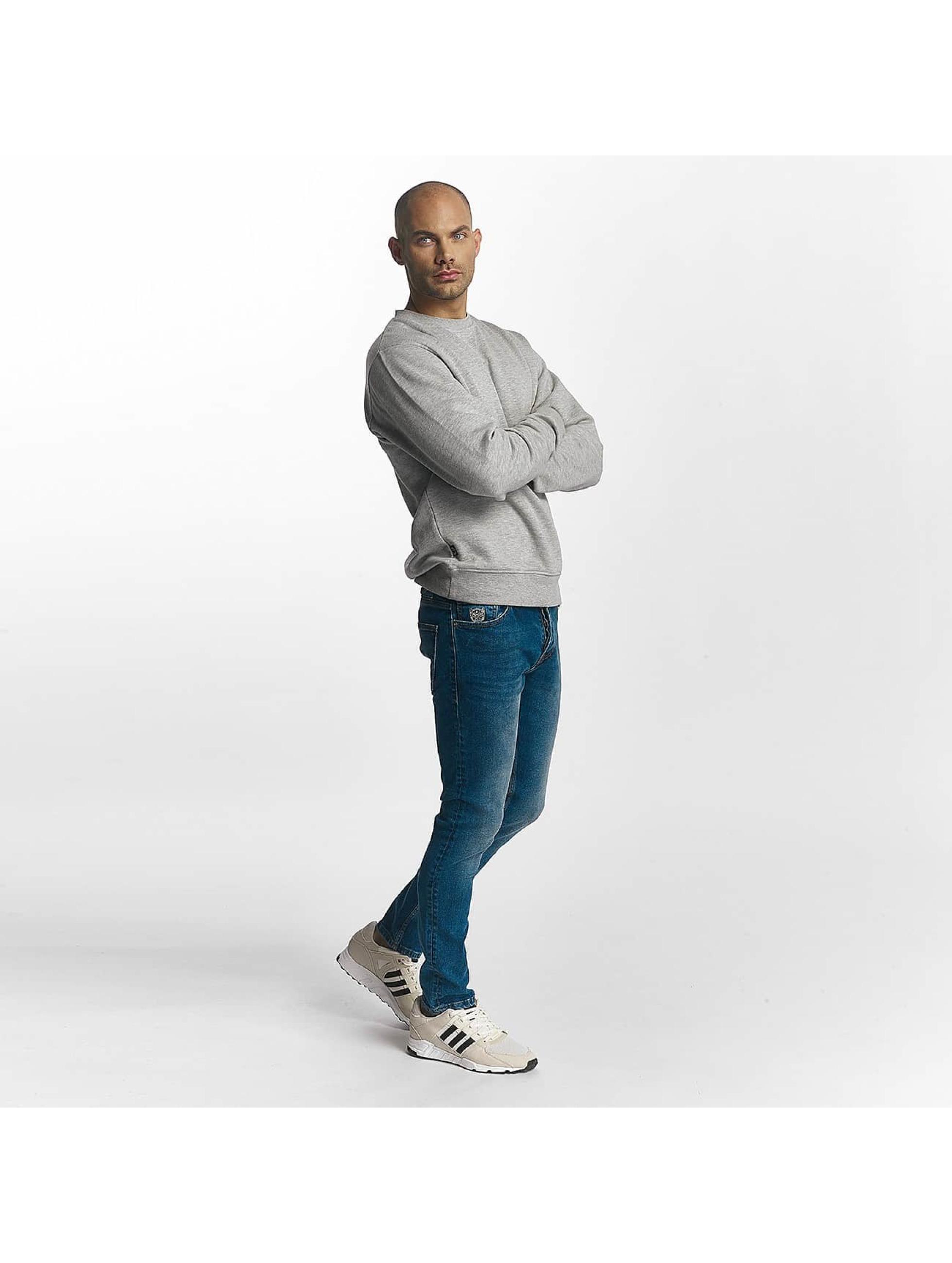2Y Slim Fit Jeans Joshua blau