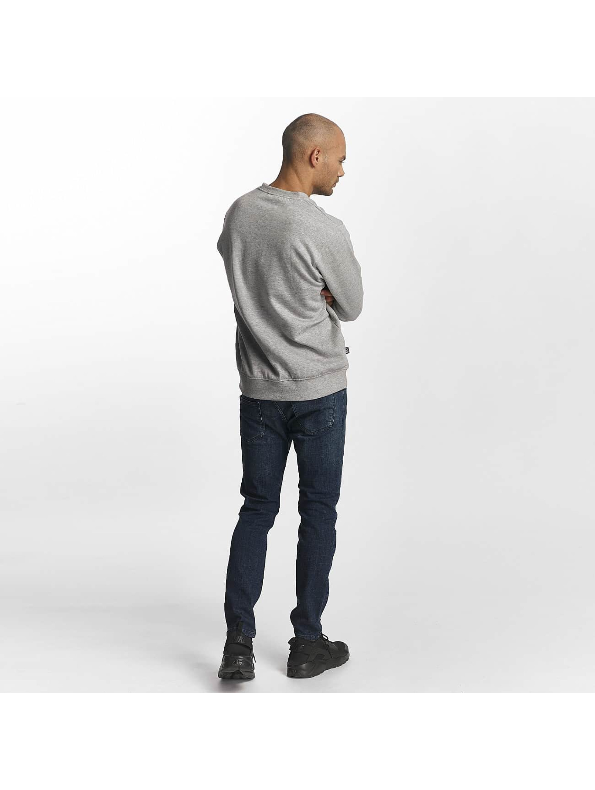 2Y Slim Fit Jeans Harrison blau