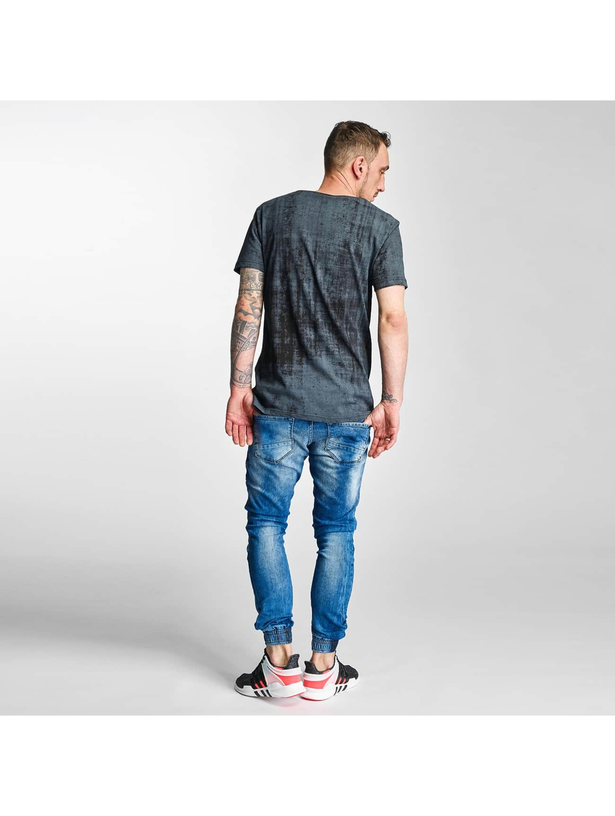2Y Slim Fit Jeans Denim blue