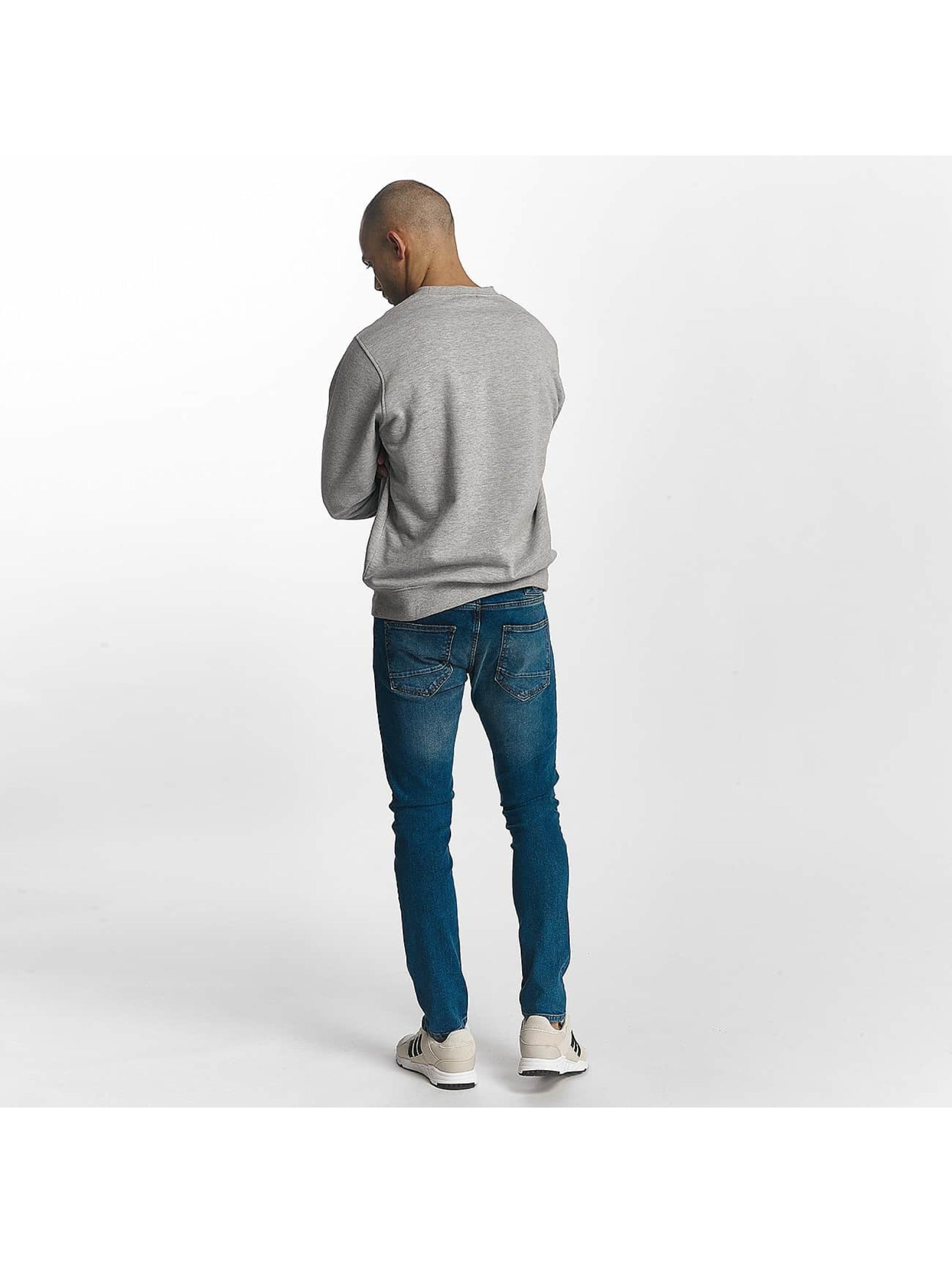 2Y Slim Fit Jeans Joshua blue