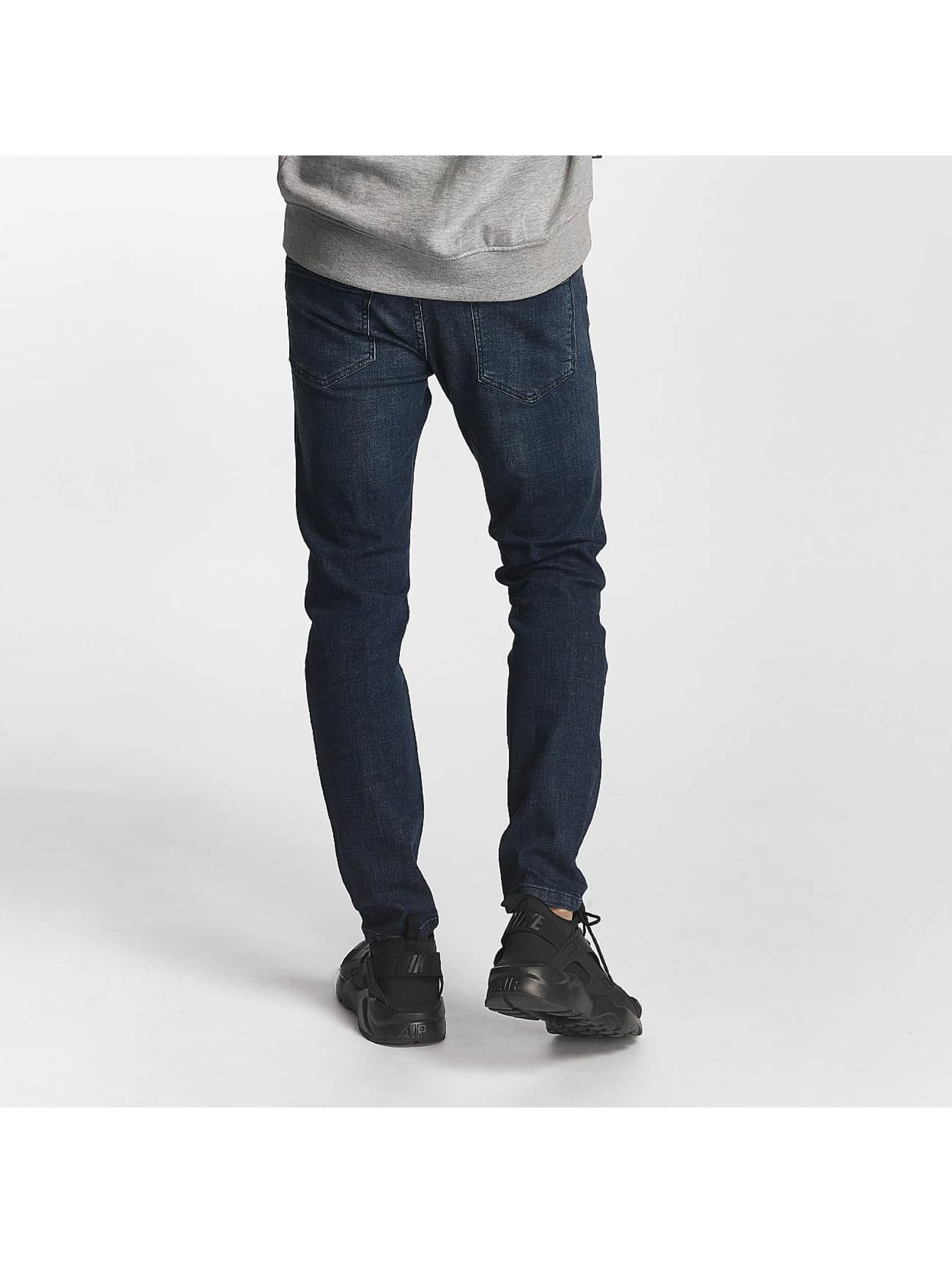 2Y Slim Fit Jeans Harrison blue