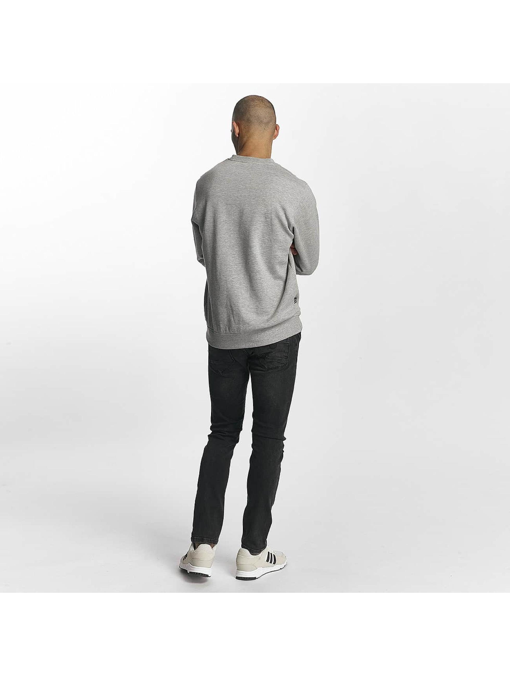 2Y Slim Fit Jeans Ethan grau