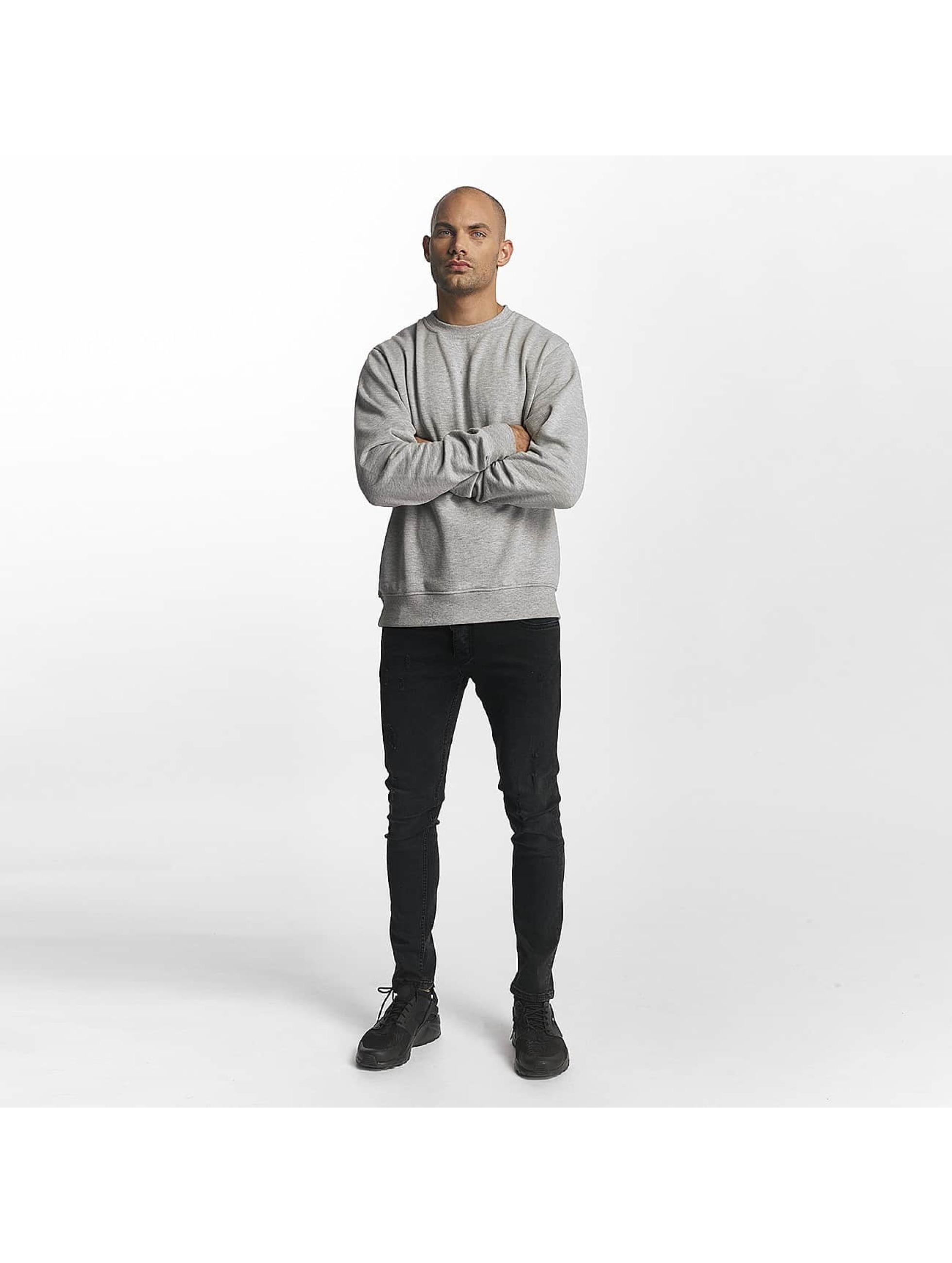 2Y Slim Fit Jeans Oliver schwarz