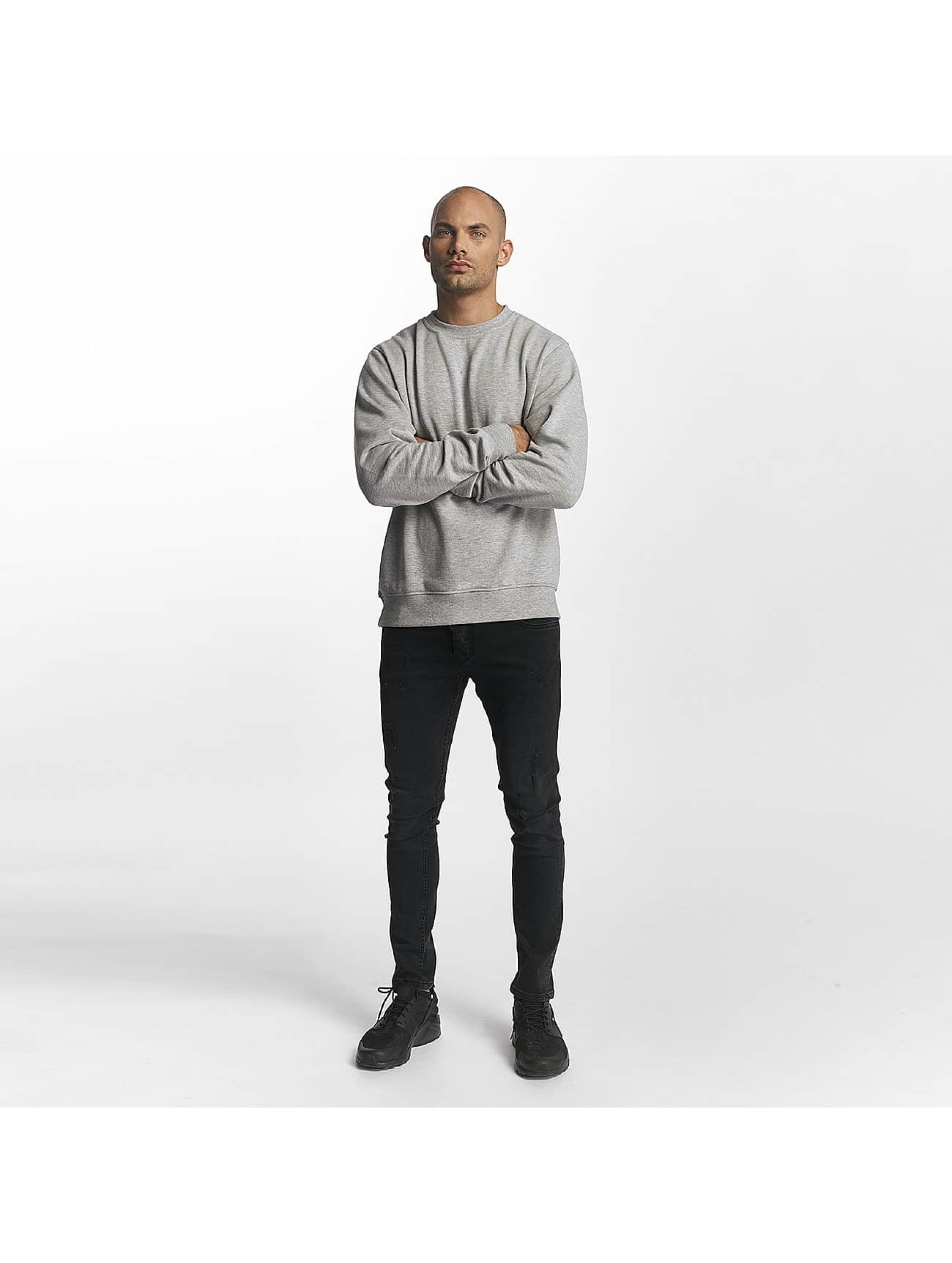 2Y Slim Fit Jeans Oliver zwart