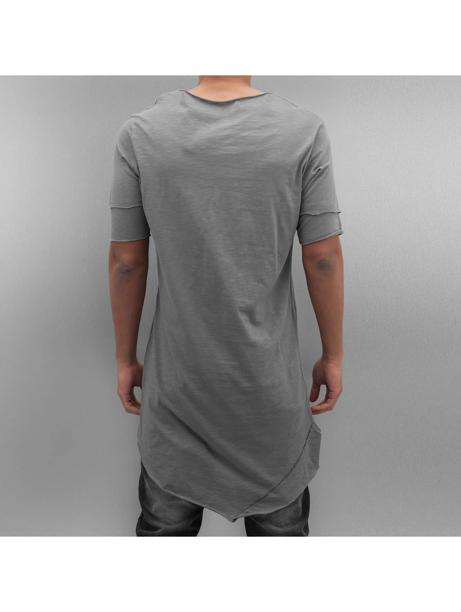 2Y T-Shirt Wichita gray