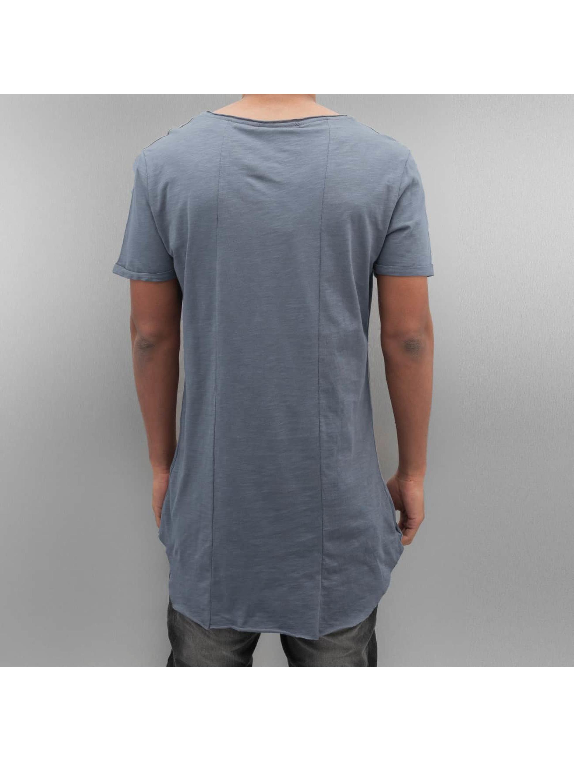 2Y T-Shirt Wilmington gray