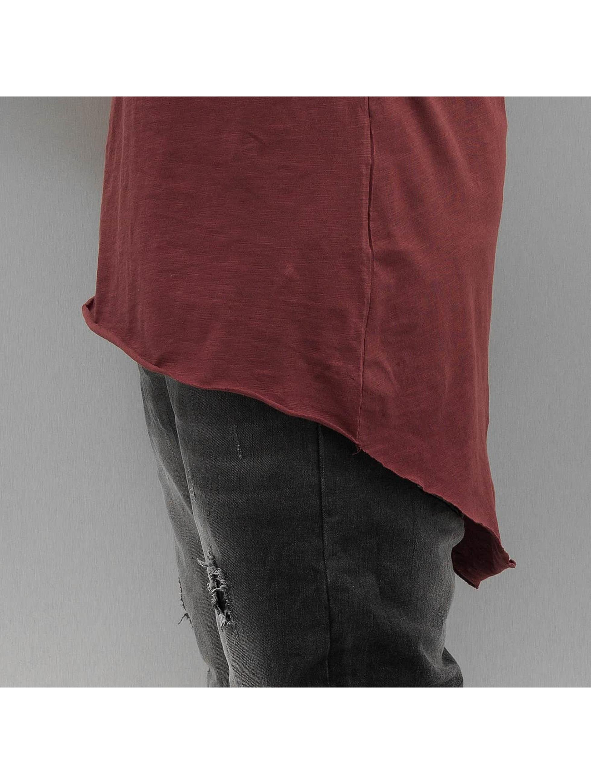 2Y T-Shirt Wichita red