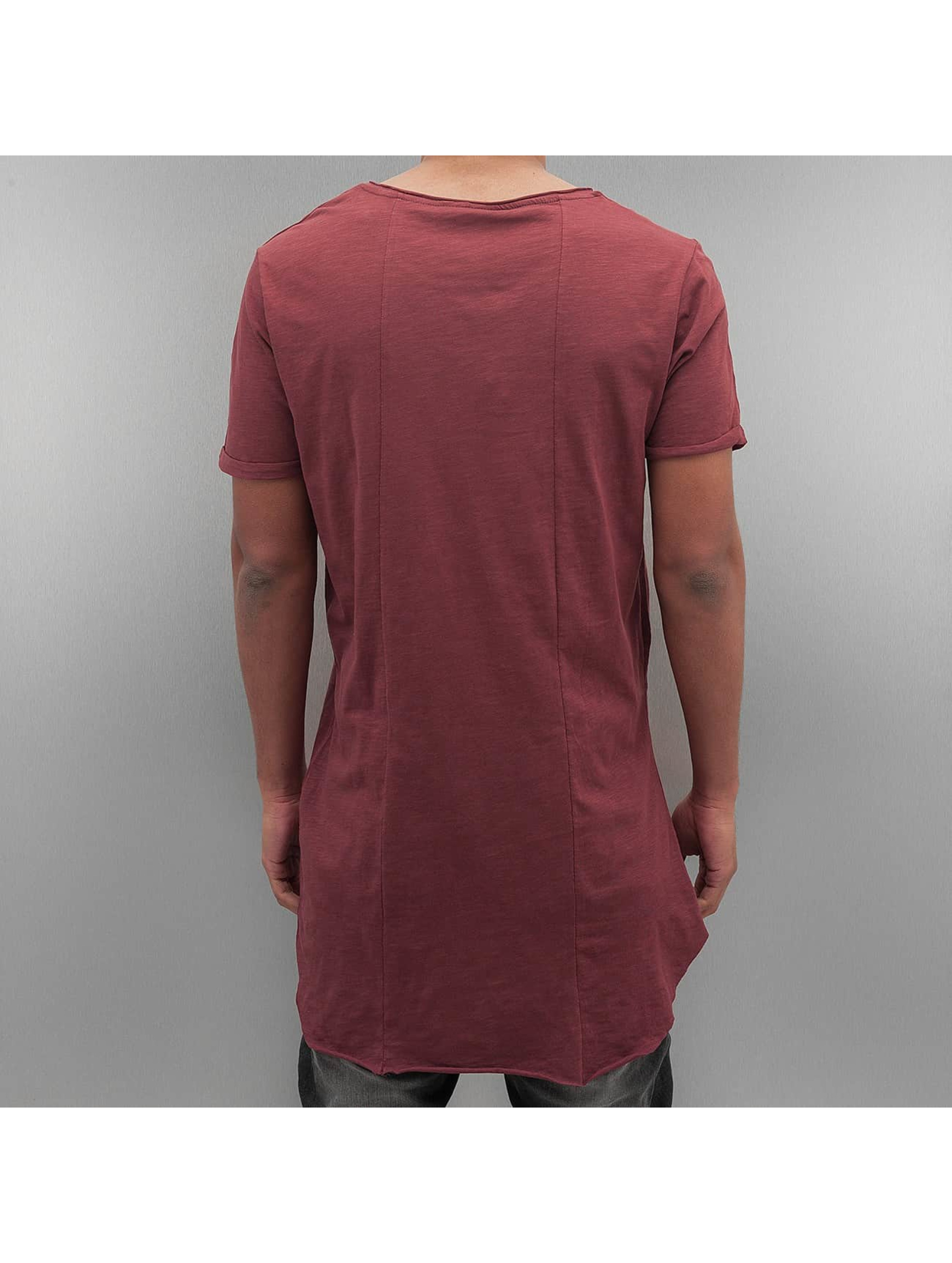 2Y T-Shirt Wilmington rot