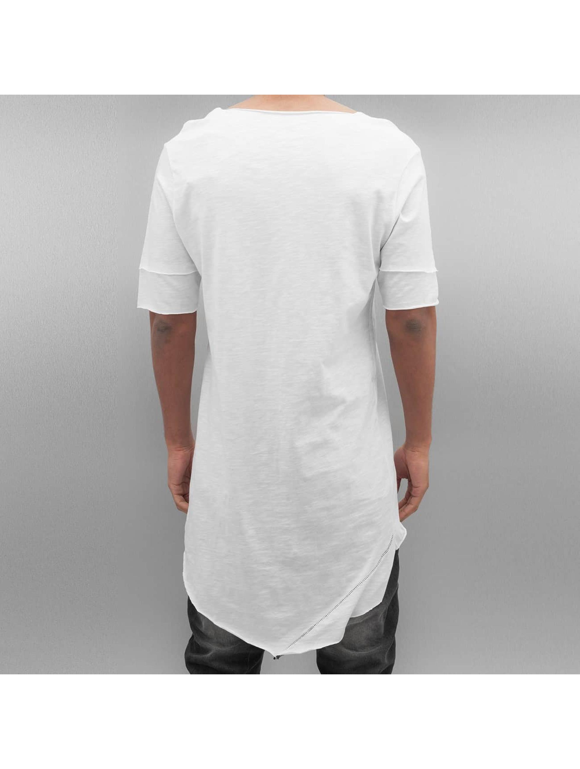 2Y T-Shirt Wichita weiß