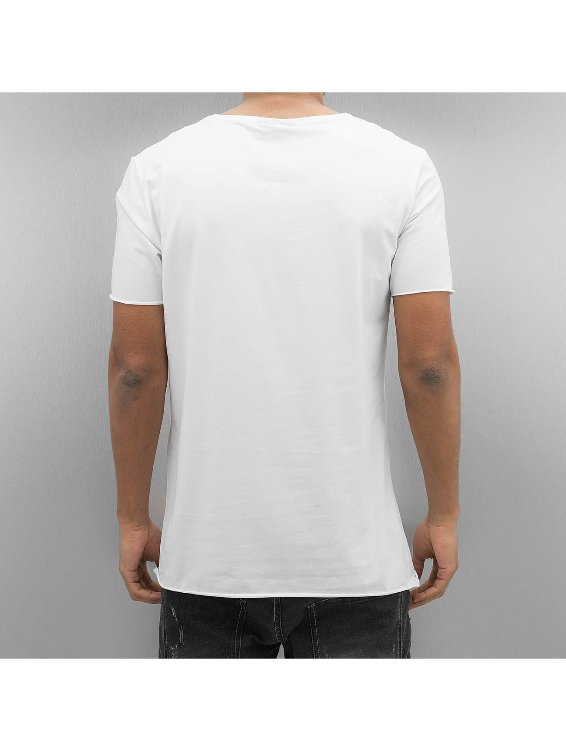 2Y T-Shirt Buy Now white