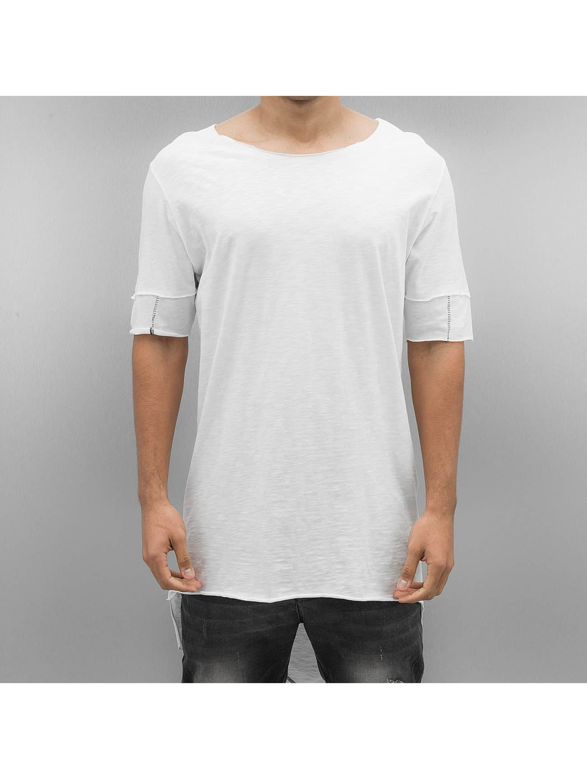 2Y T-Shirt Wichita white