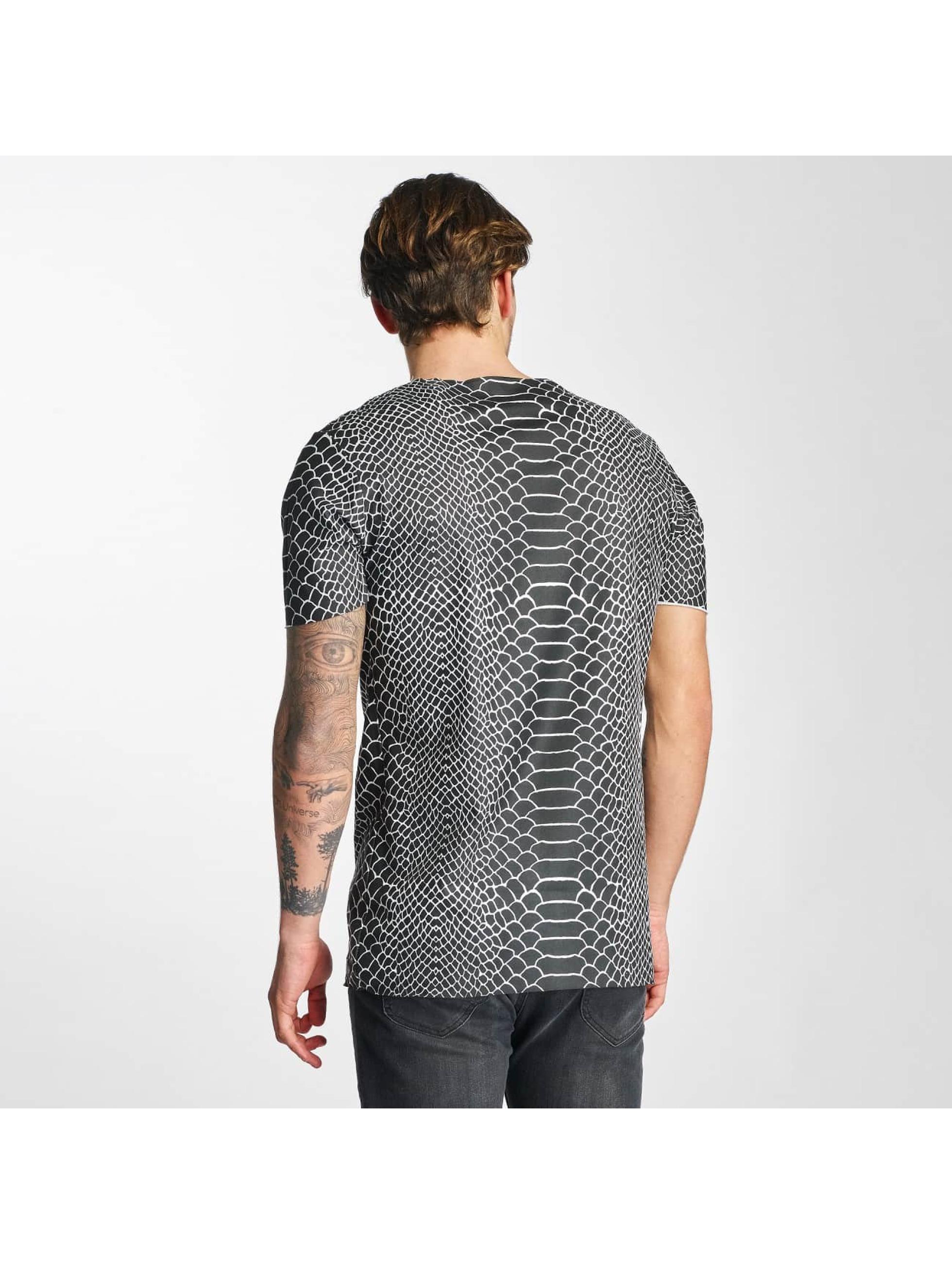 2Y T-shirts Snake sort