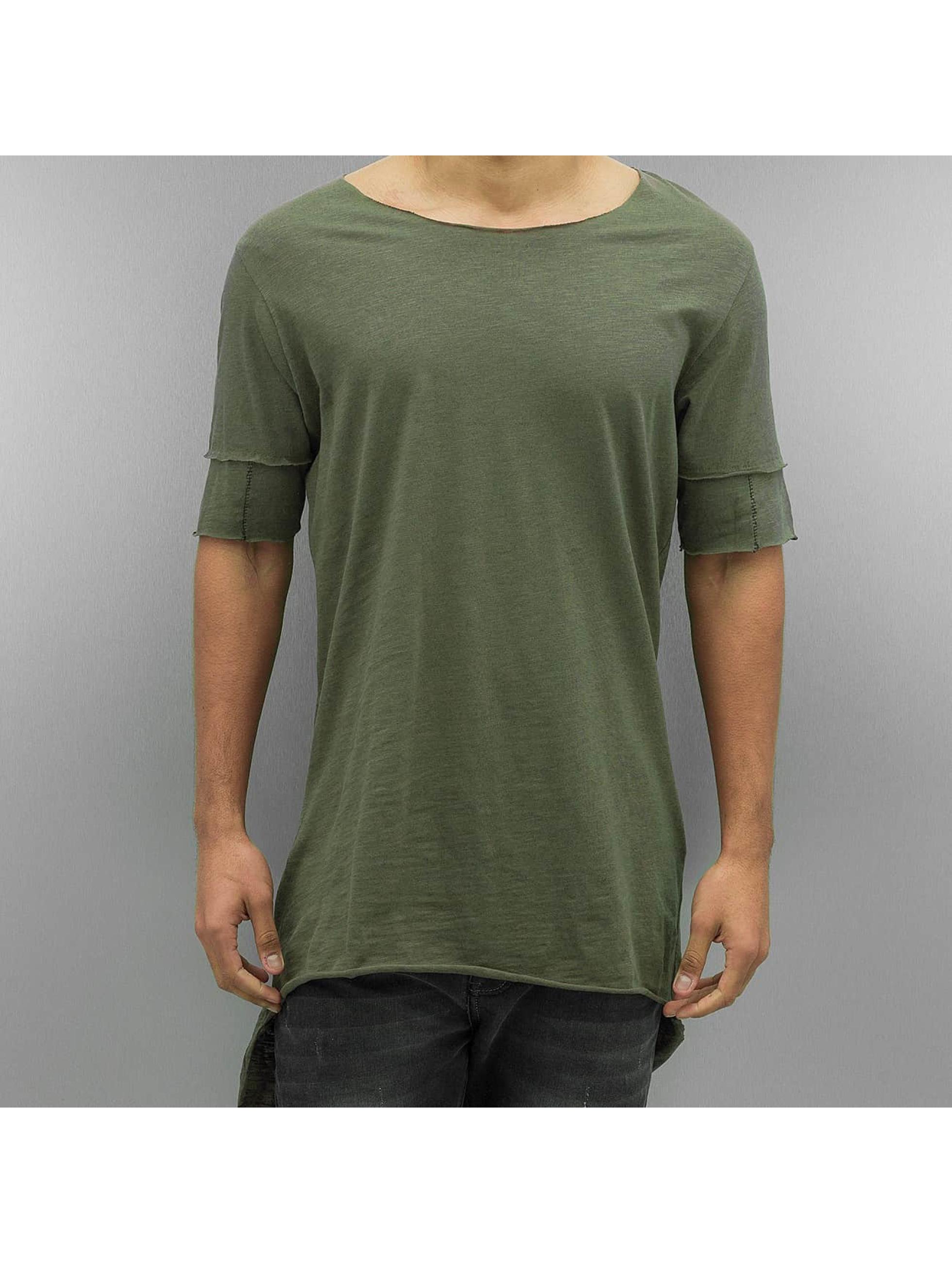 2Y T-Shirty Wichita khaki