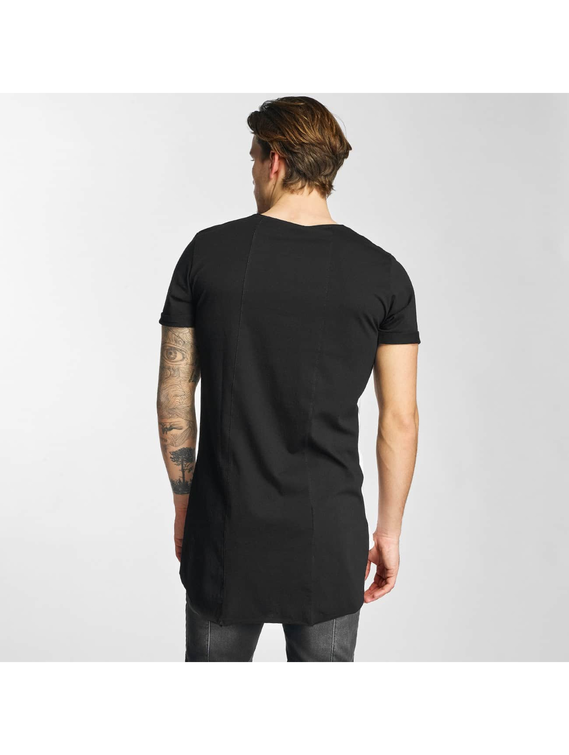 2Y T-skjorter Whatever hvit