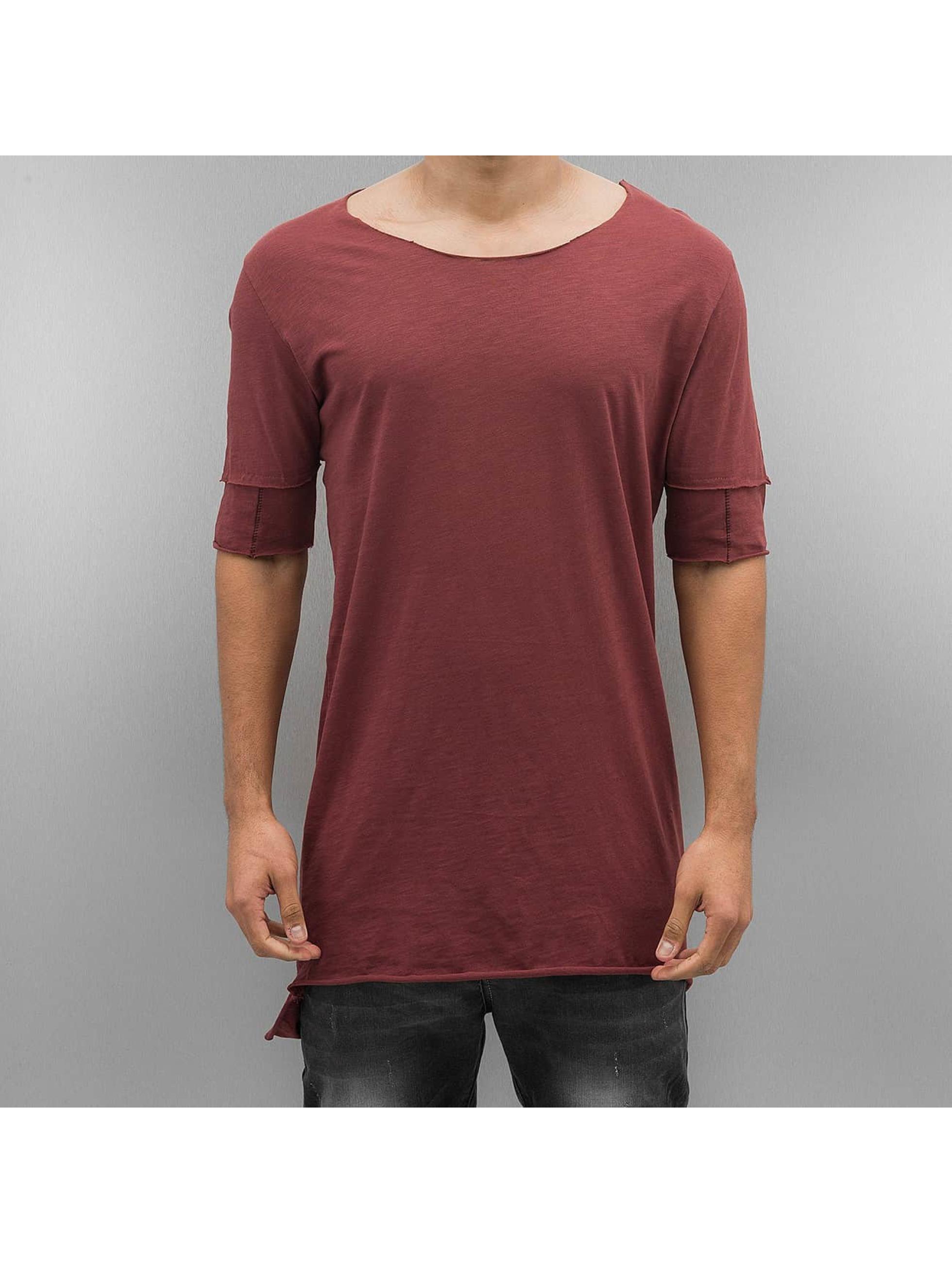 2Y T-skjorter Wichita red