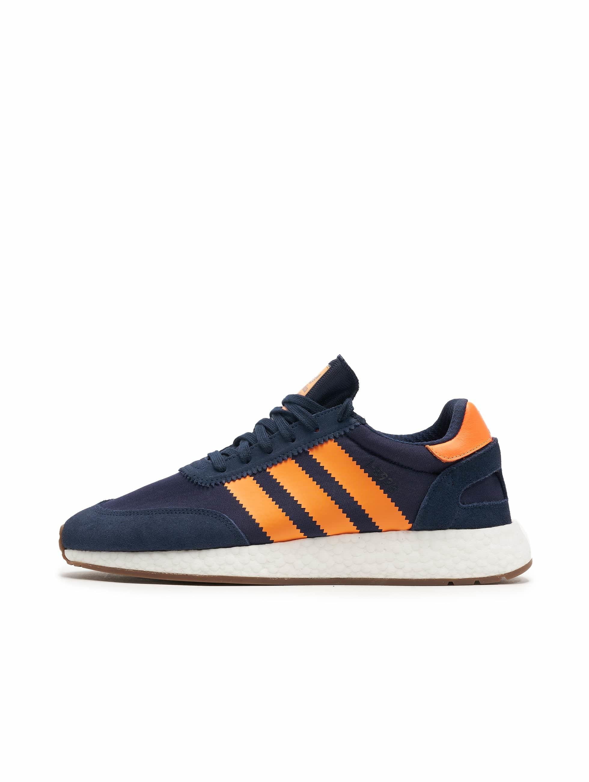 287227903e9 adidas originals schoen / sneaker I-5923 in blauw 498567