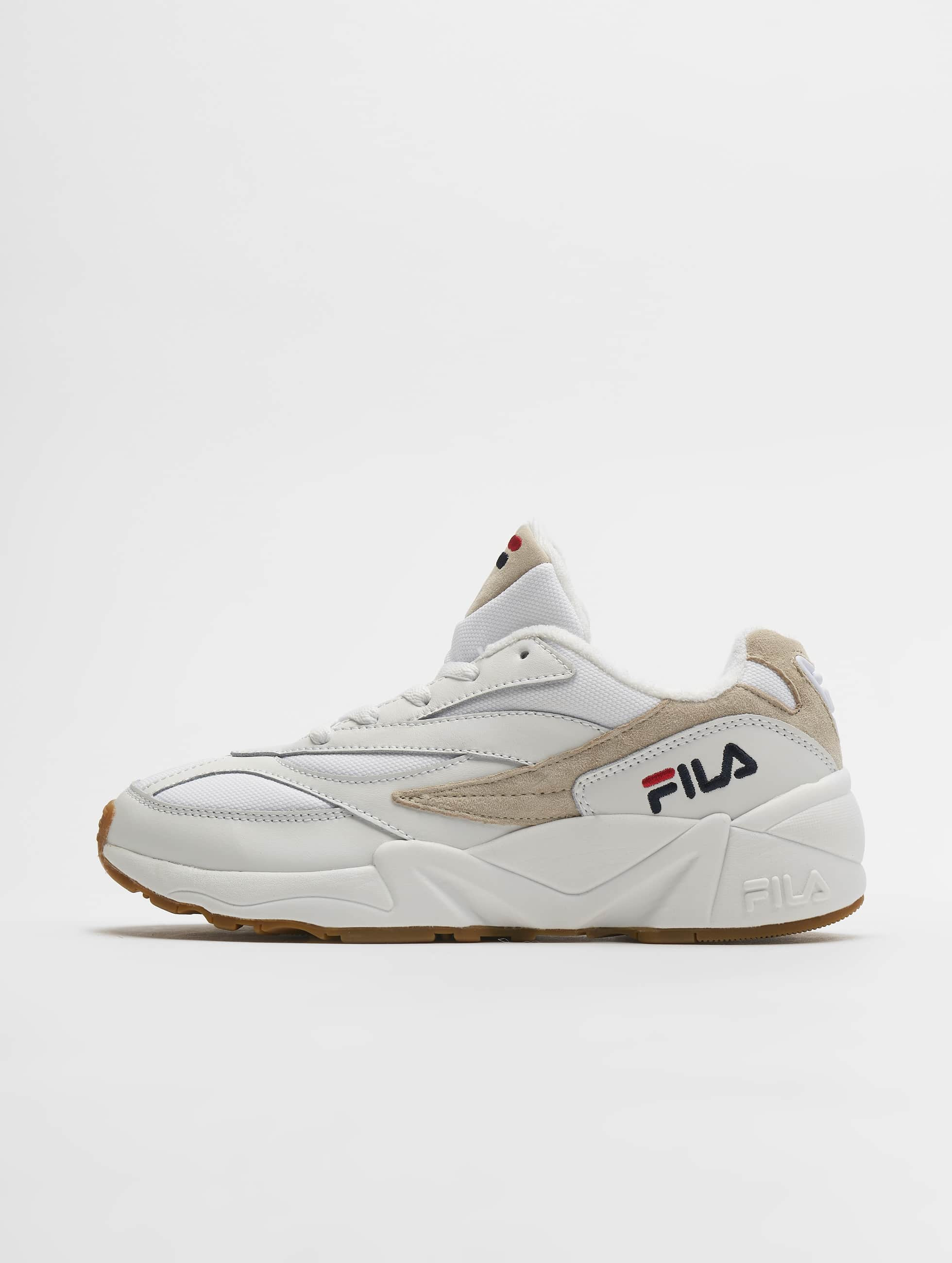 c09517e0f3d FILA schoen / sneaker V94M in wit 509598