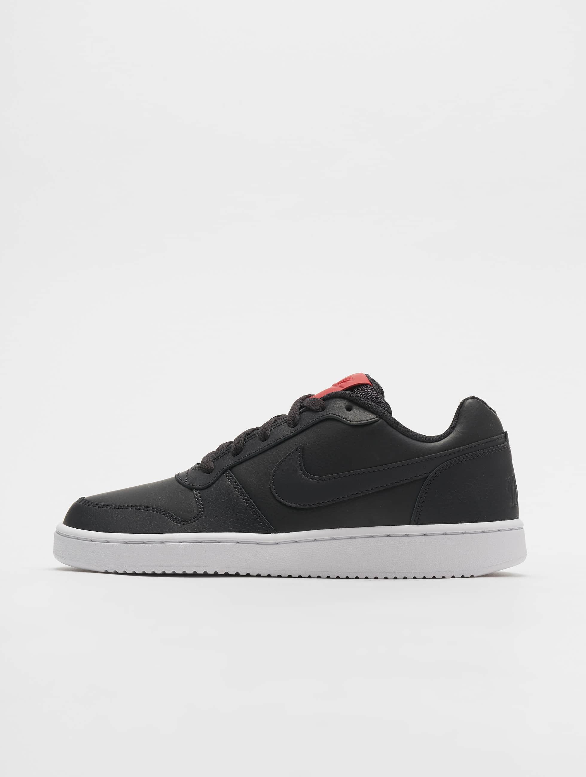 on sale ae6b0 c4166 Nike Skor   Sneakers Ebernon i grå 473100