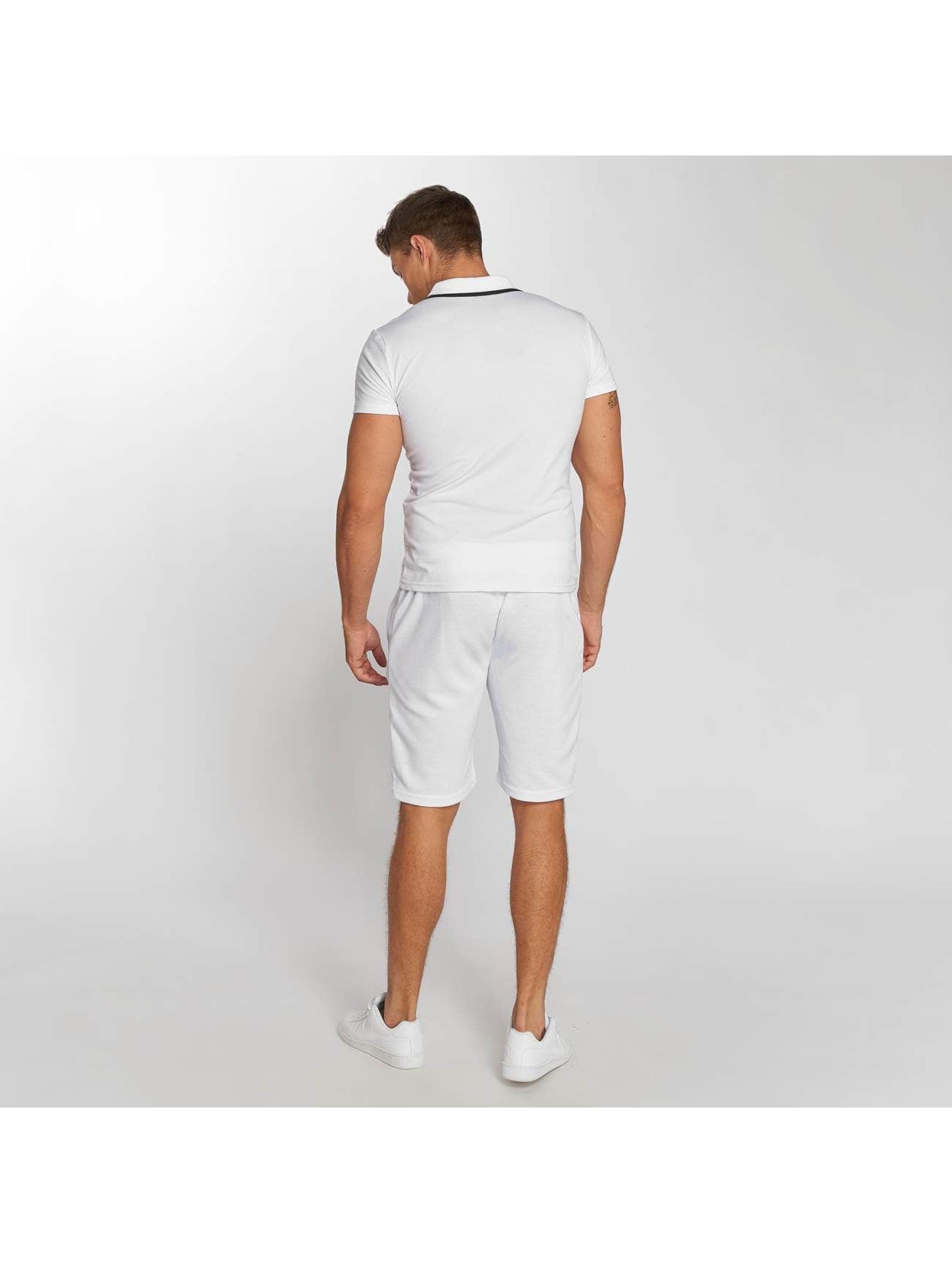 Aarhon Dresser Classy hvit