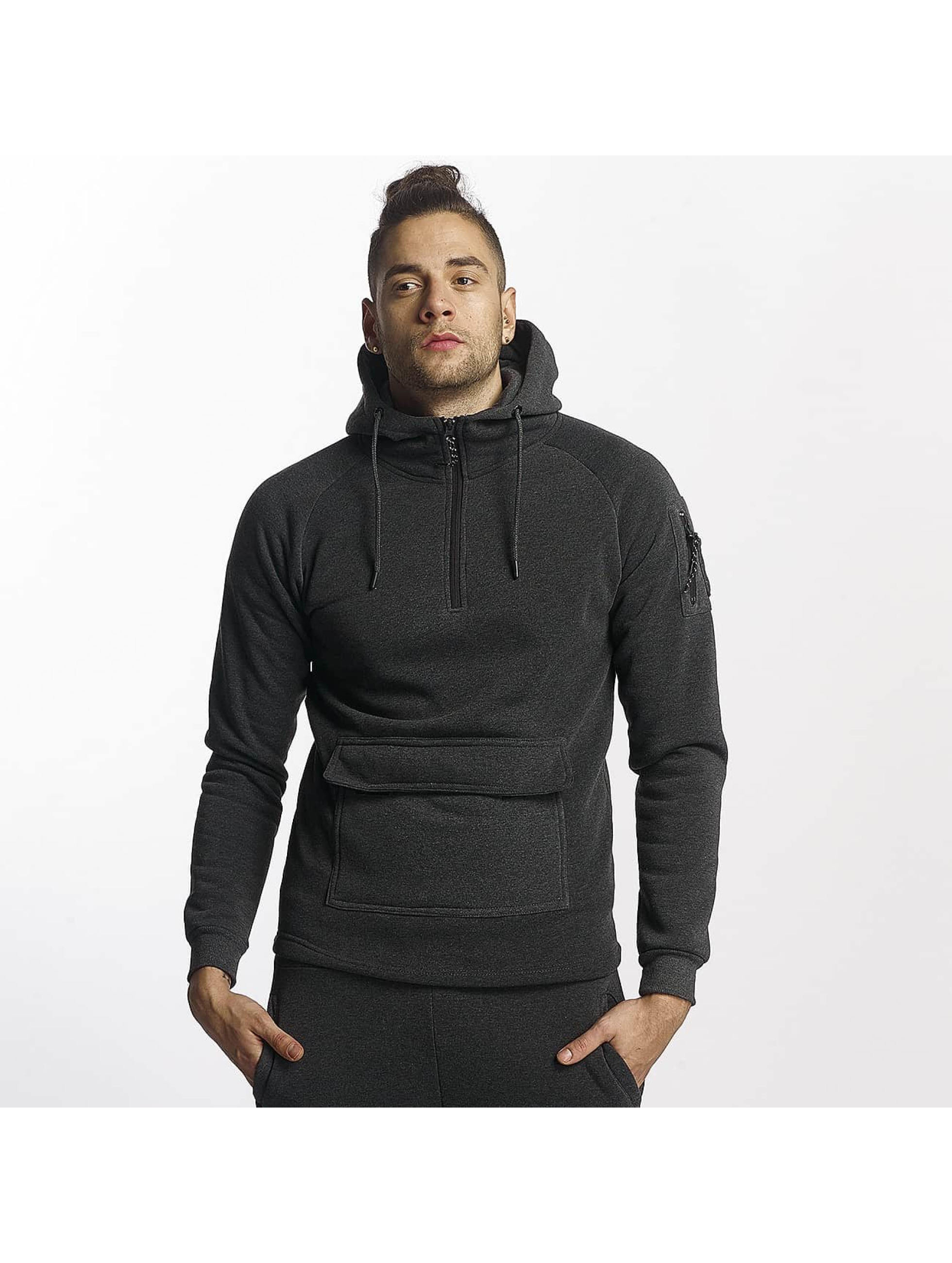 Aarhon Ensemble & Survêtement Aarhon Sweat gris