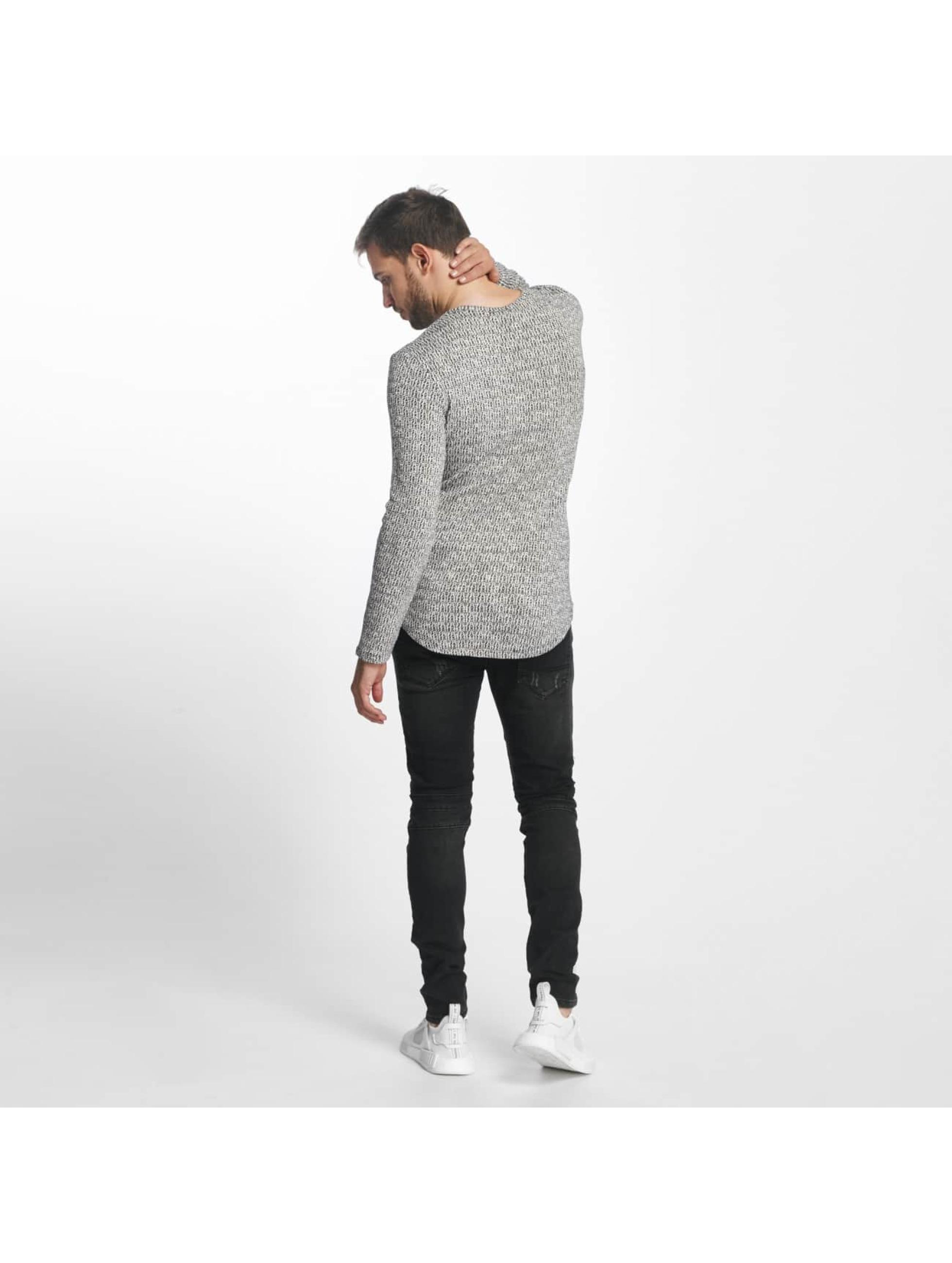 Aarhon Slim Fit Jeans Pirmin schwarz