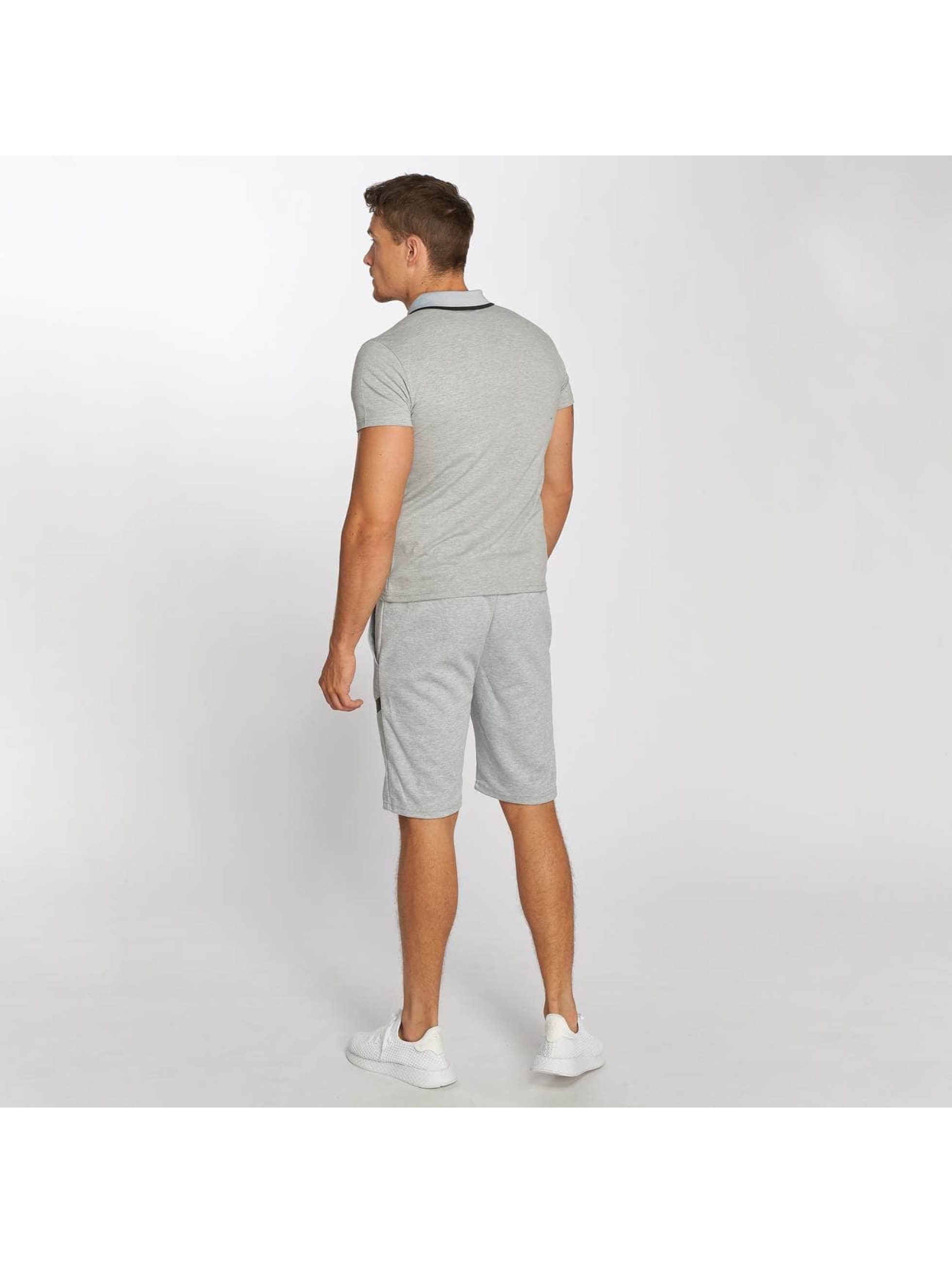 Aarhon Suits Classy gray