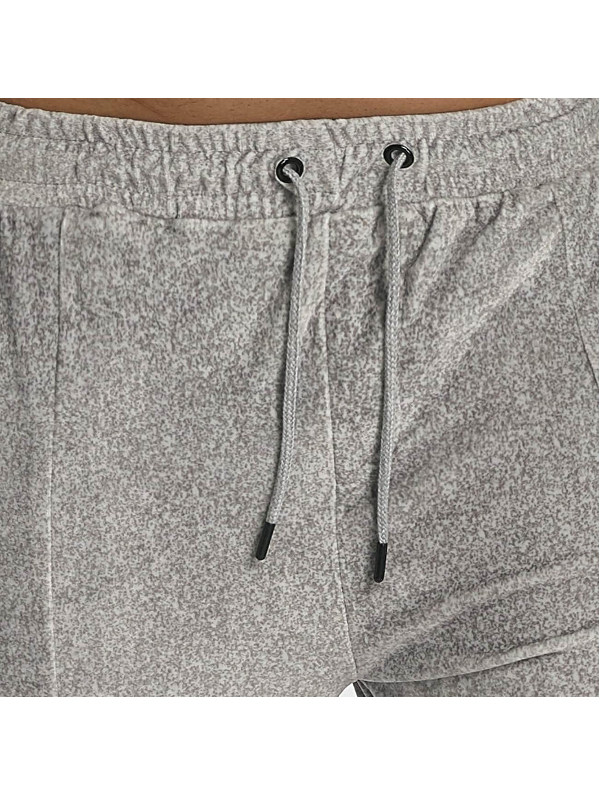 Aarhon Suits Benevento grey