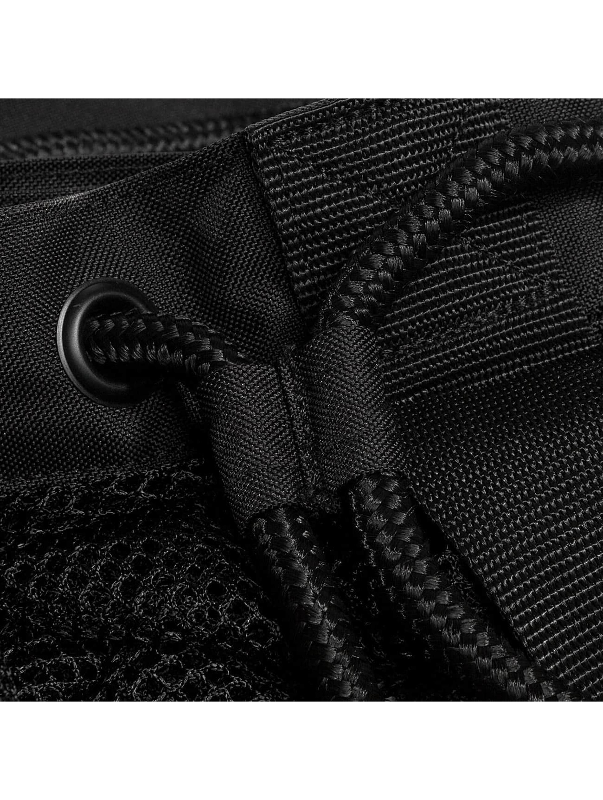 adidas Прочее Soccer Ball Net черный