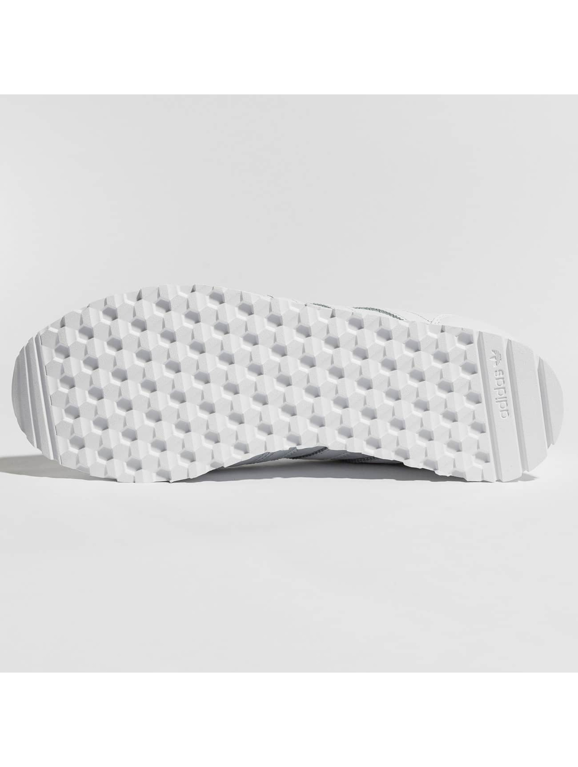 adidas Сникеры Haven белый