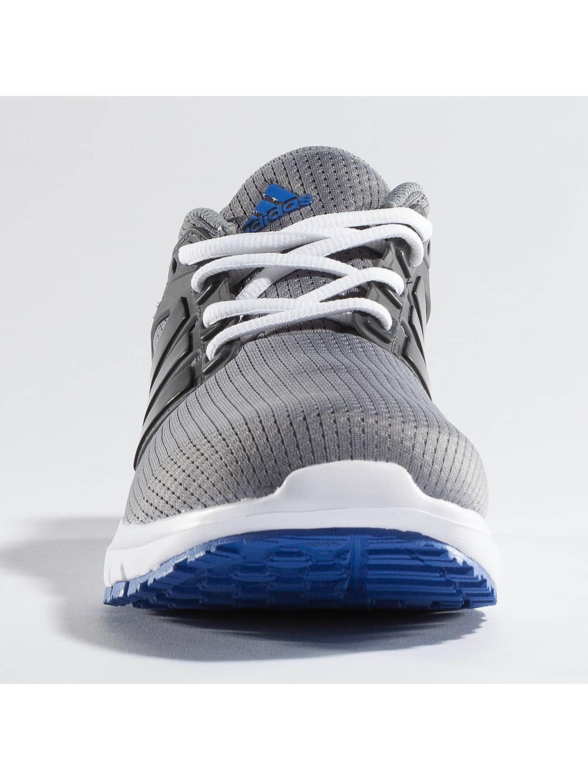 adidas Сникеры Energy Cloud серый