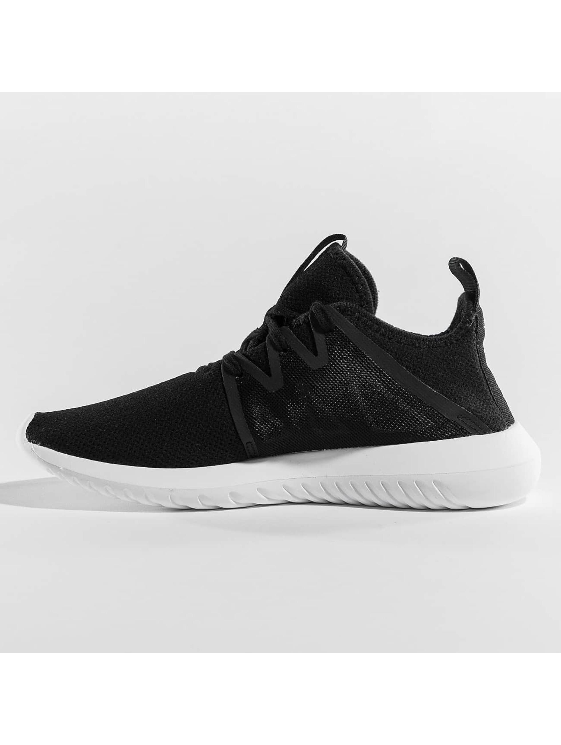 adidas Сникеры Tubular Viral2 W черный
