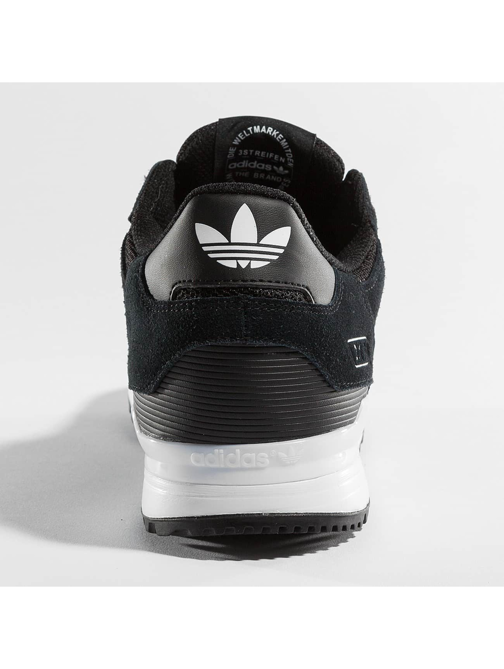 adidas Сникеры ZX 700 черный