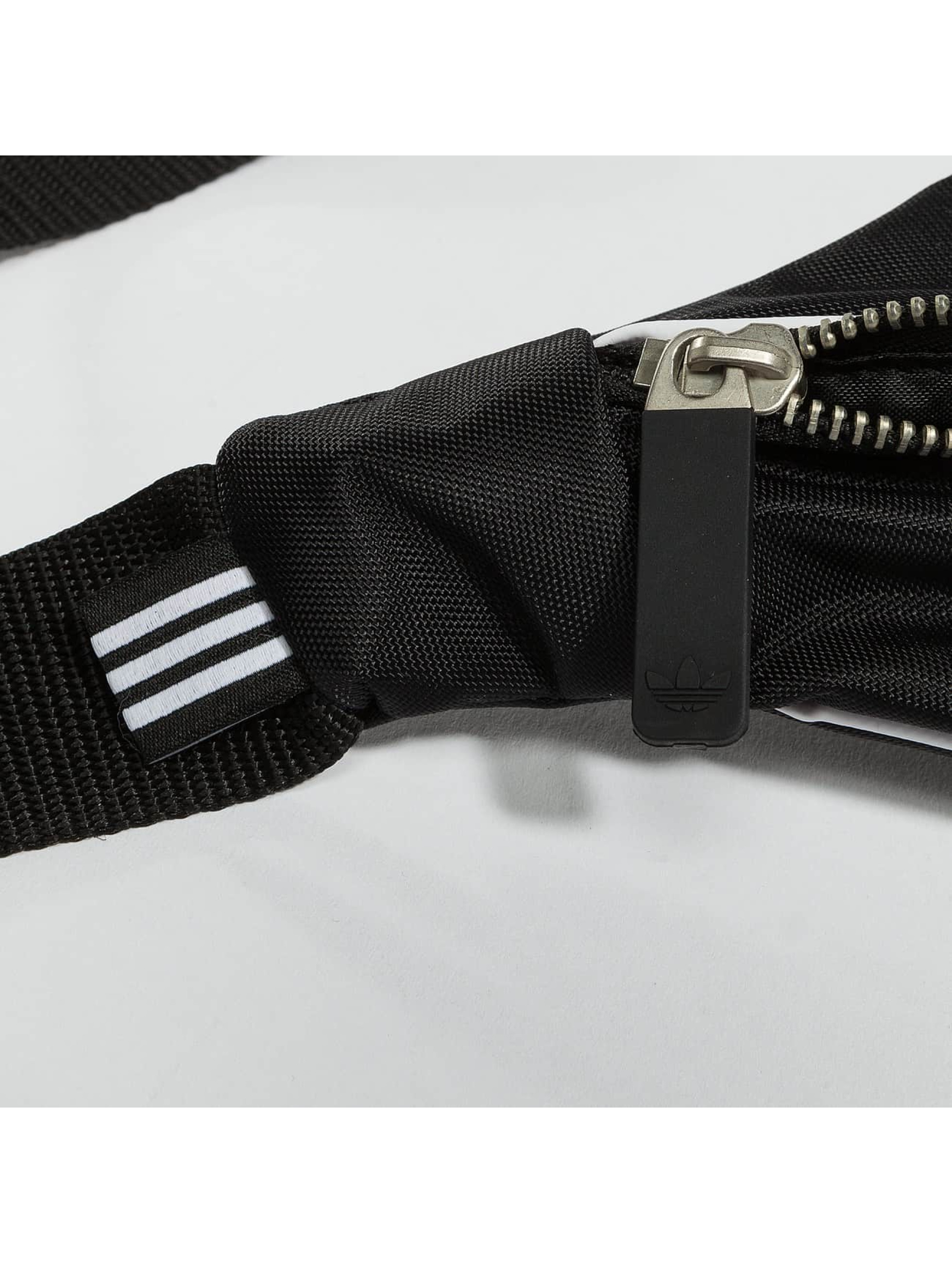 adidas Bag Basic black