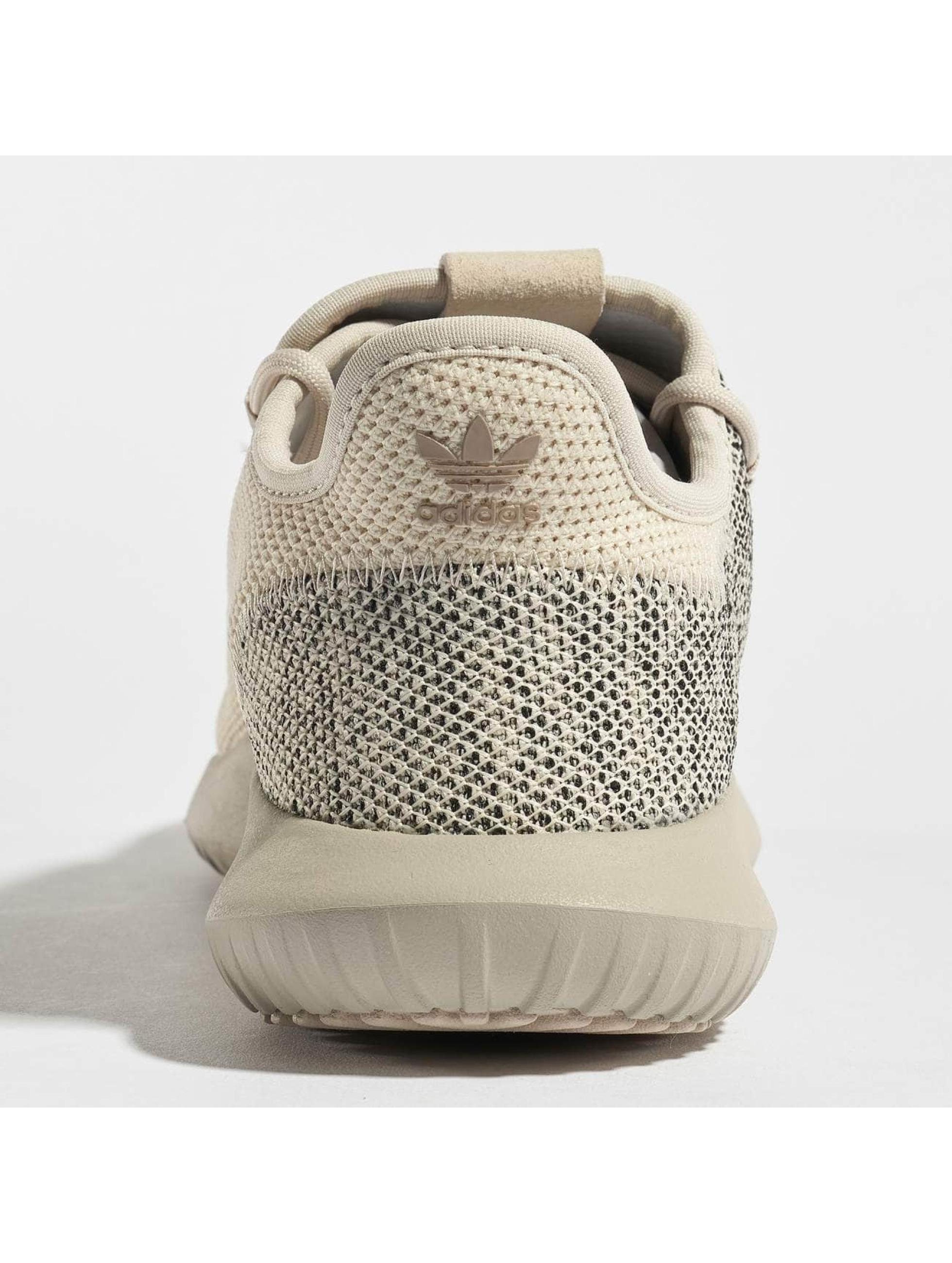 adidas Baskets Tubular Shadow J beige