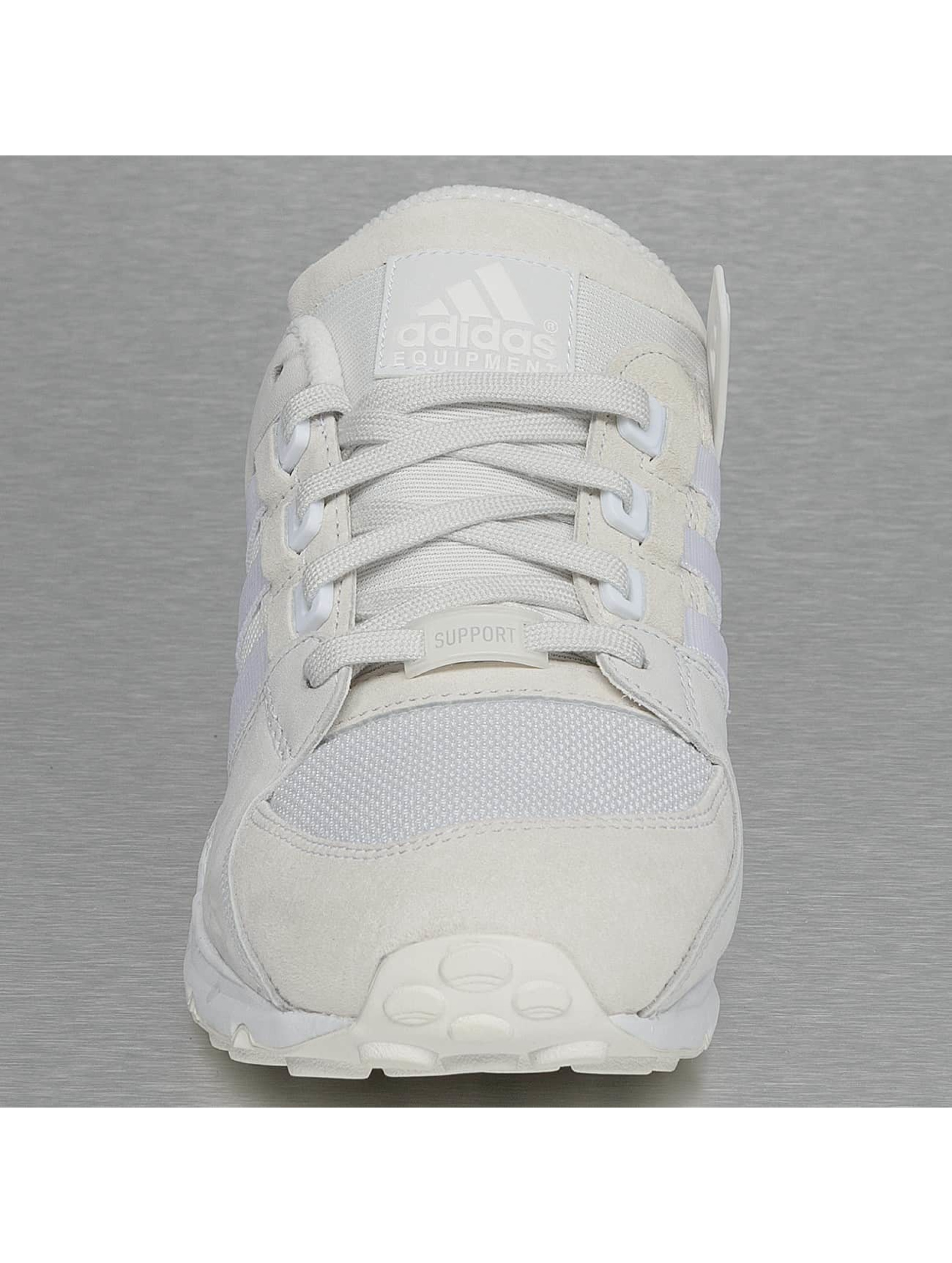 adidas Baskets Equipment blanc