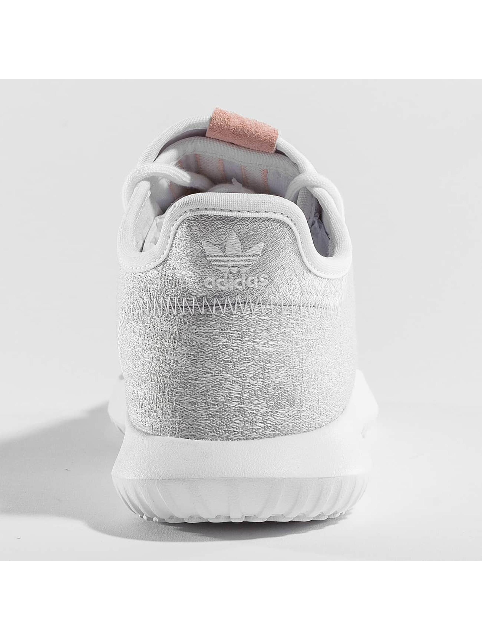 adidas Baskets Tubular Shadow W blanc