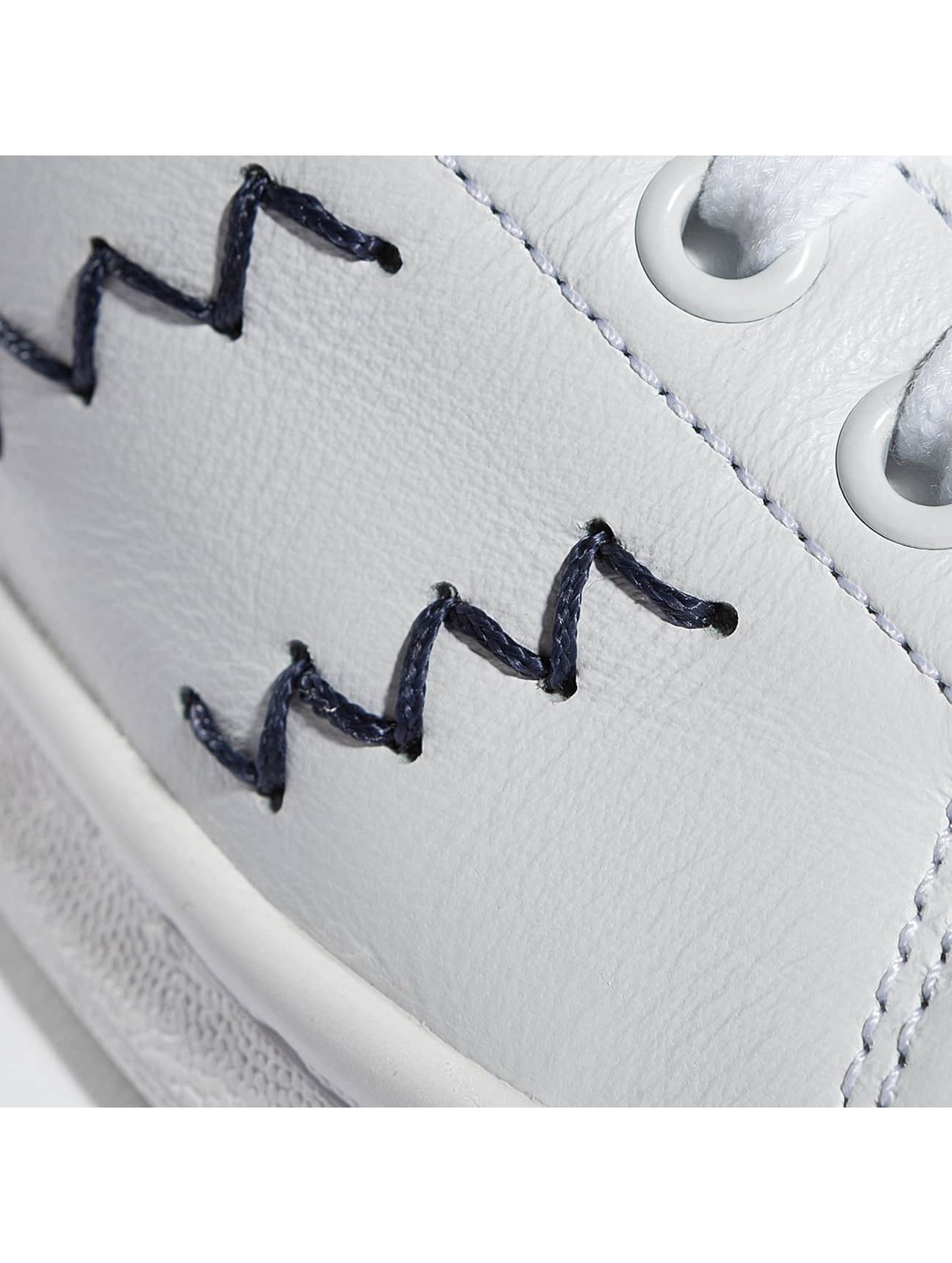 adidas Baskets Stan Smith W blanc