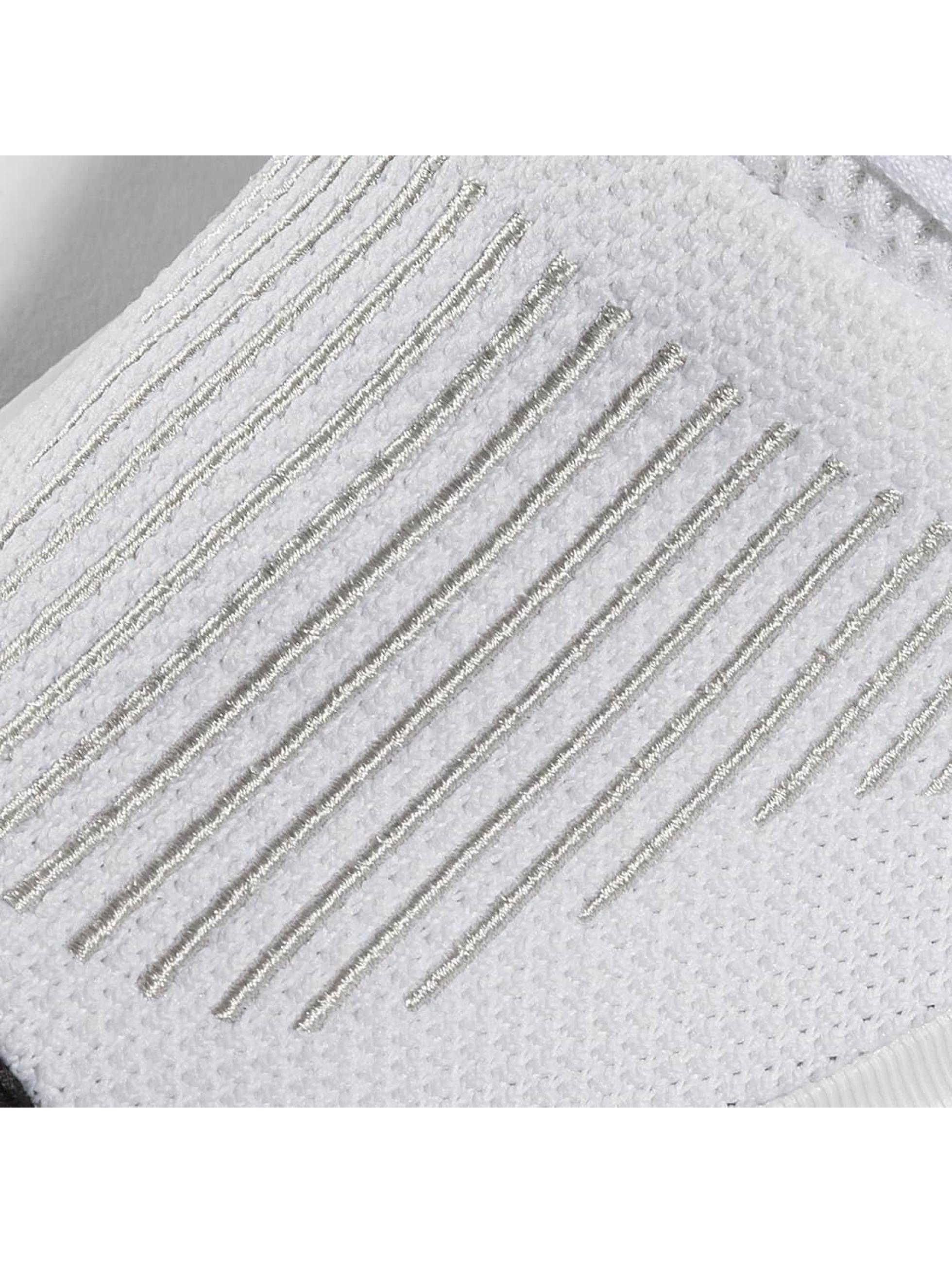 adidas Baskets Swift Run blanc