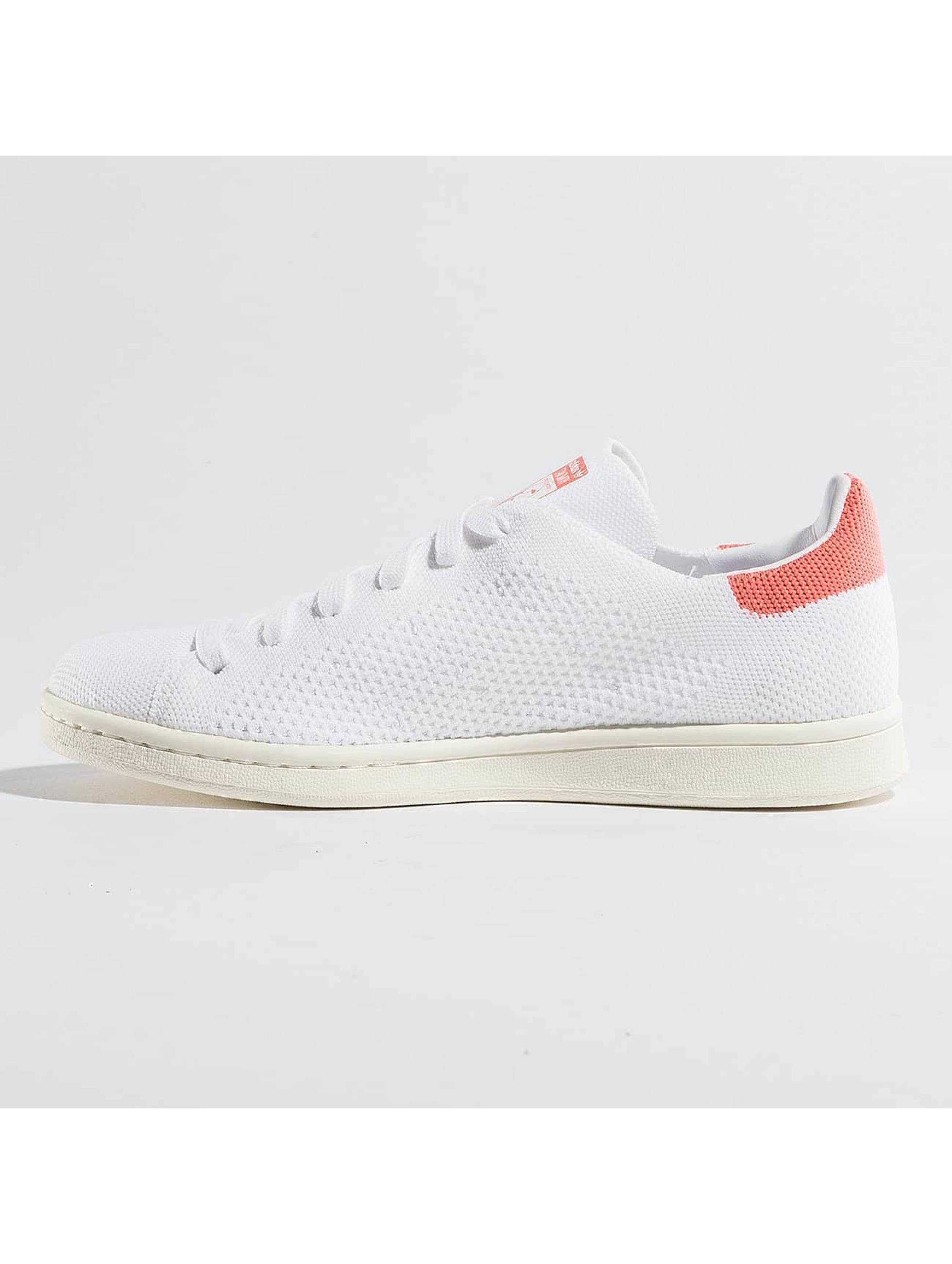 adidas Baskets Stan Smith PK W blanc