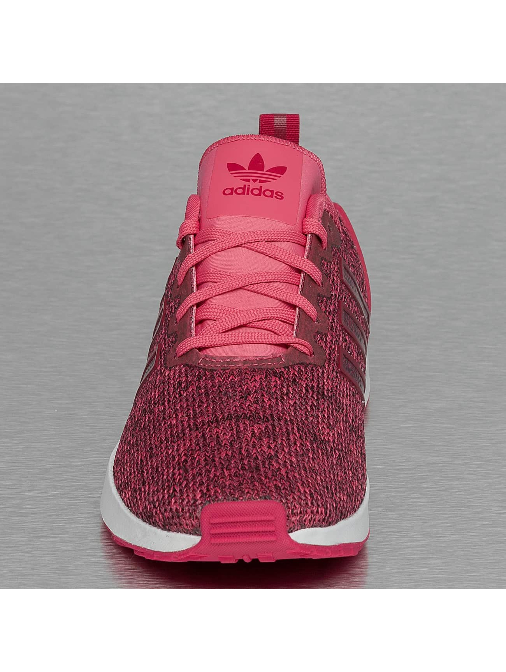 adidas Baskets ZX Flux ADV magenta