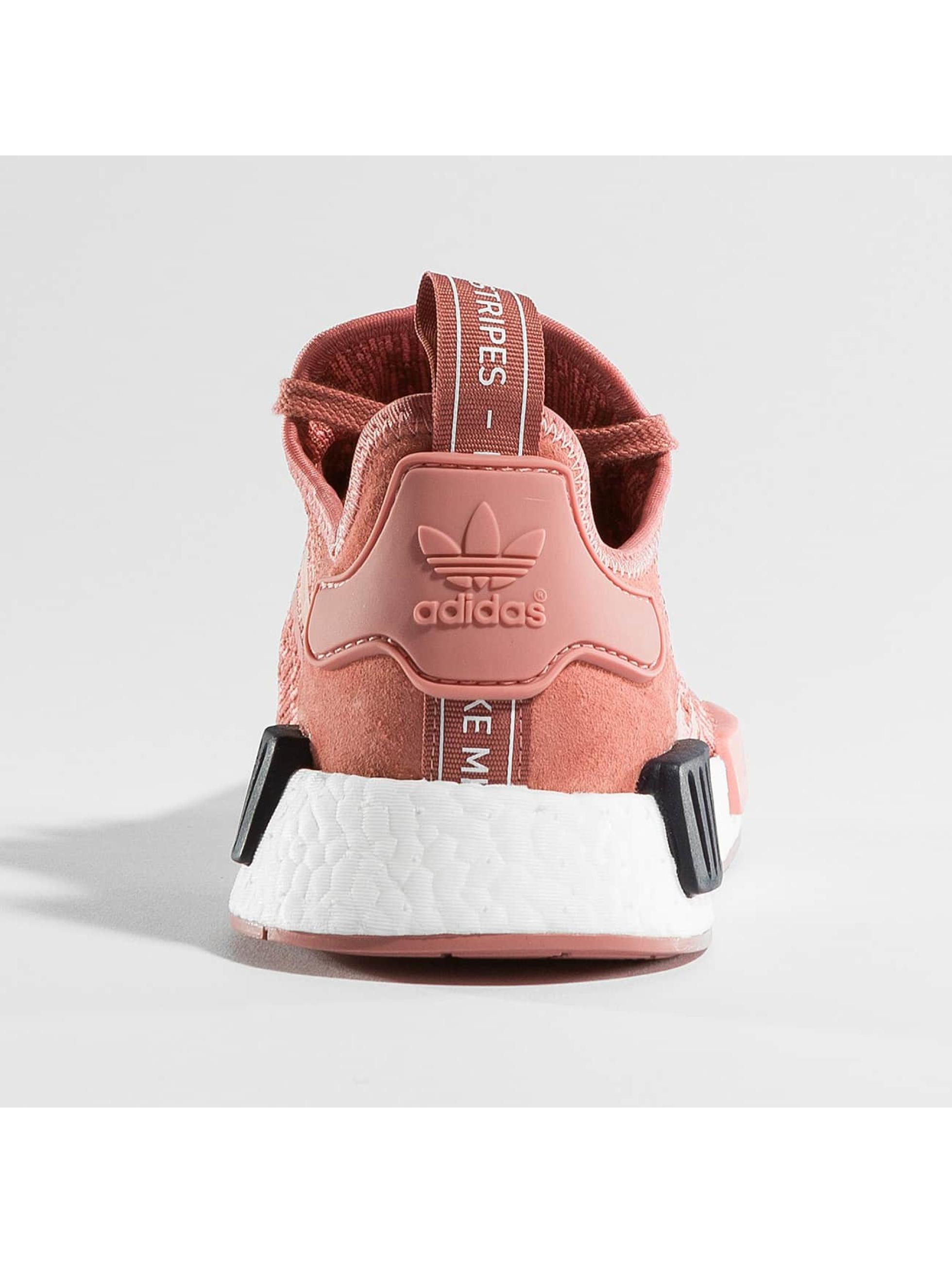 adidas Baskets NMD_R1 W magenta