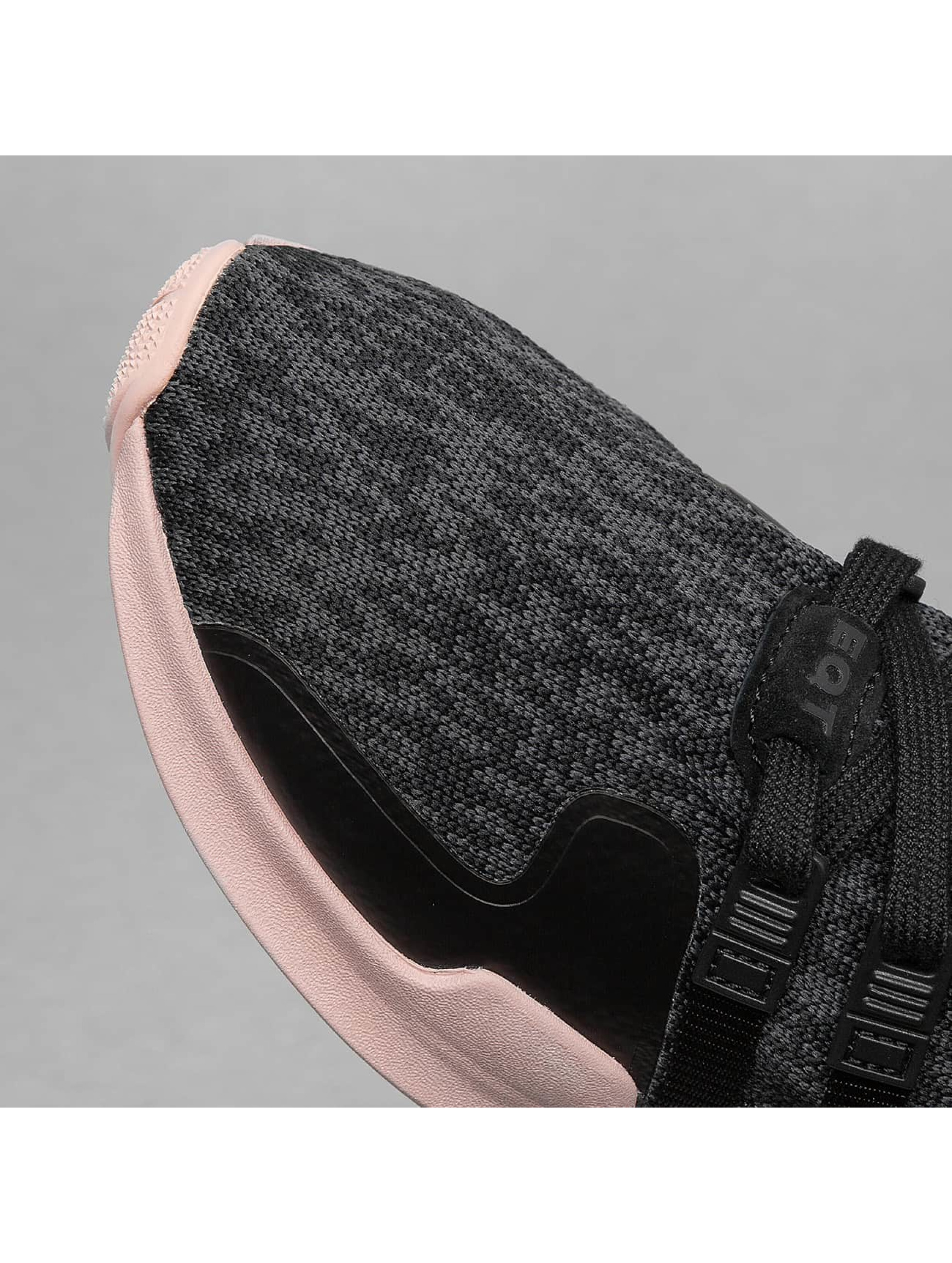 adidas Baskets Equipment Support ADV W noir