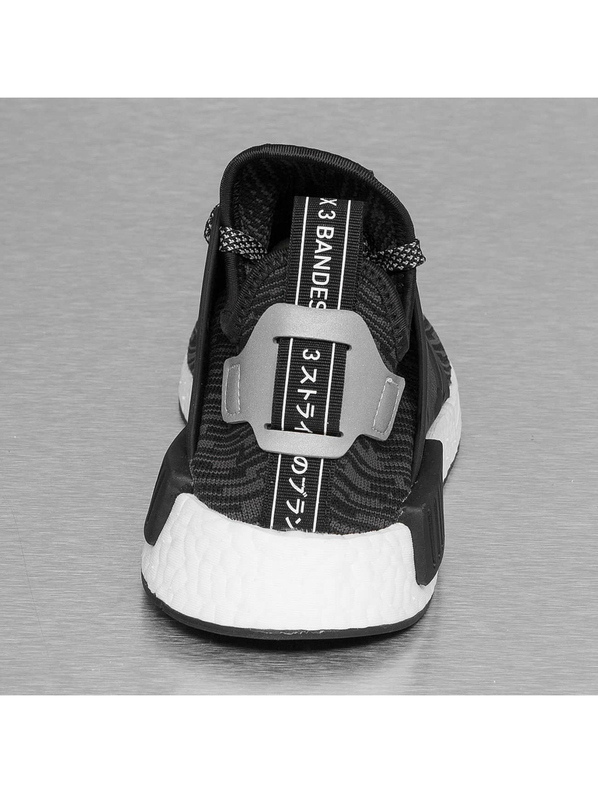 adidas Baskets NMD XR1 noir