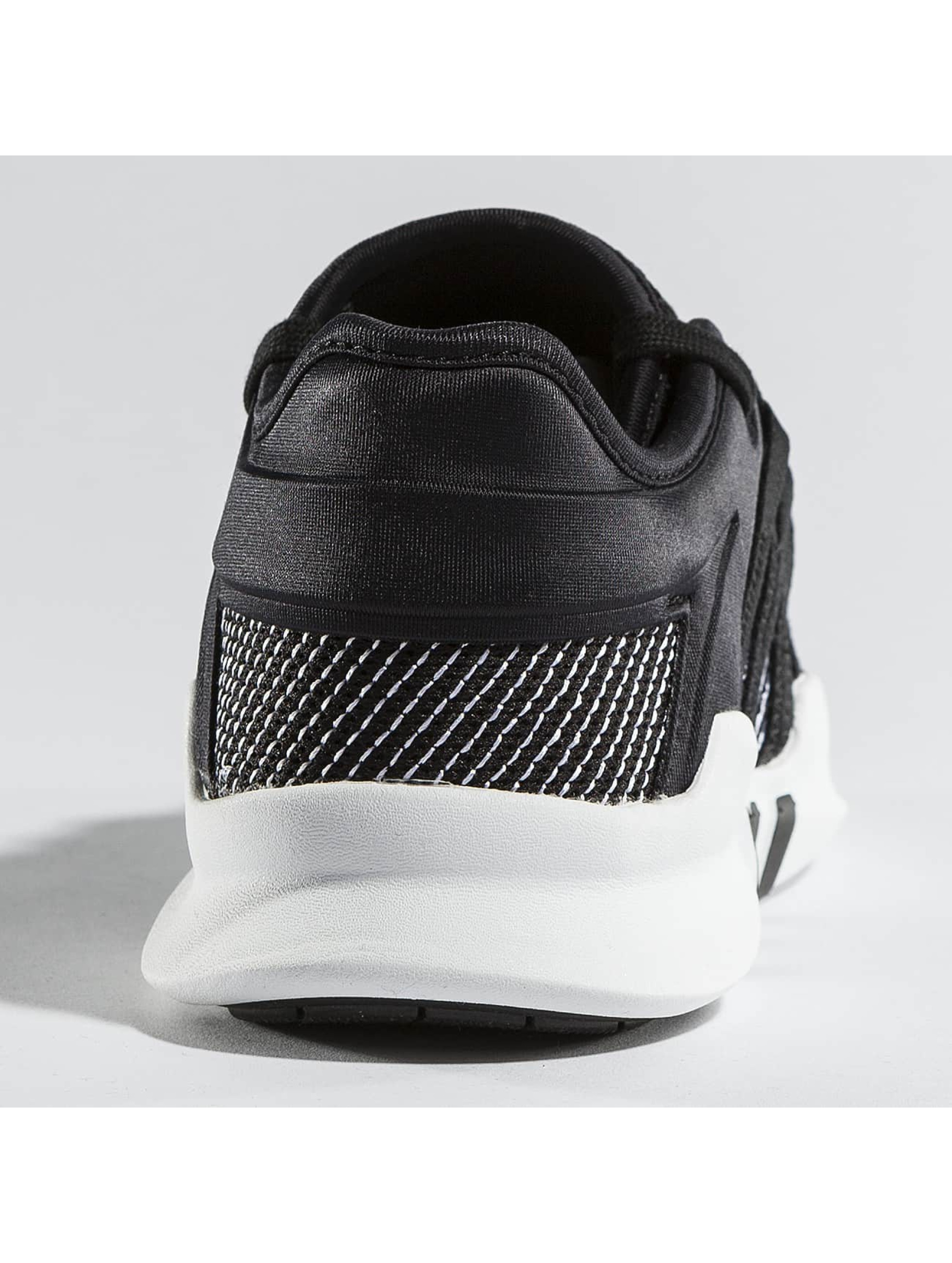 adidas Baskets Equipment Racing ADV W noir
