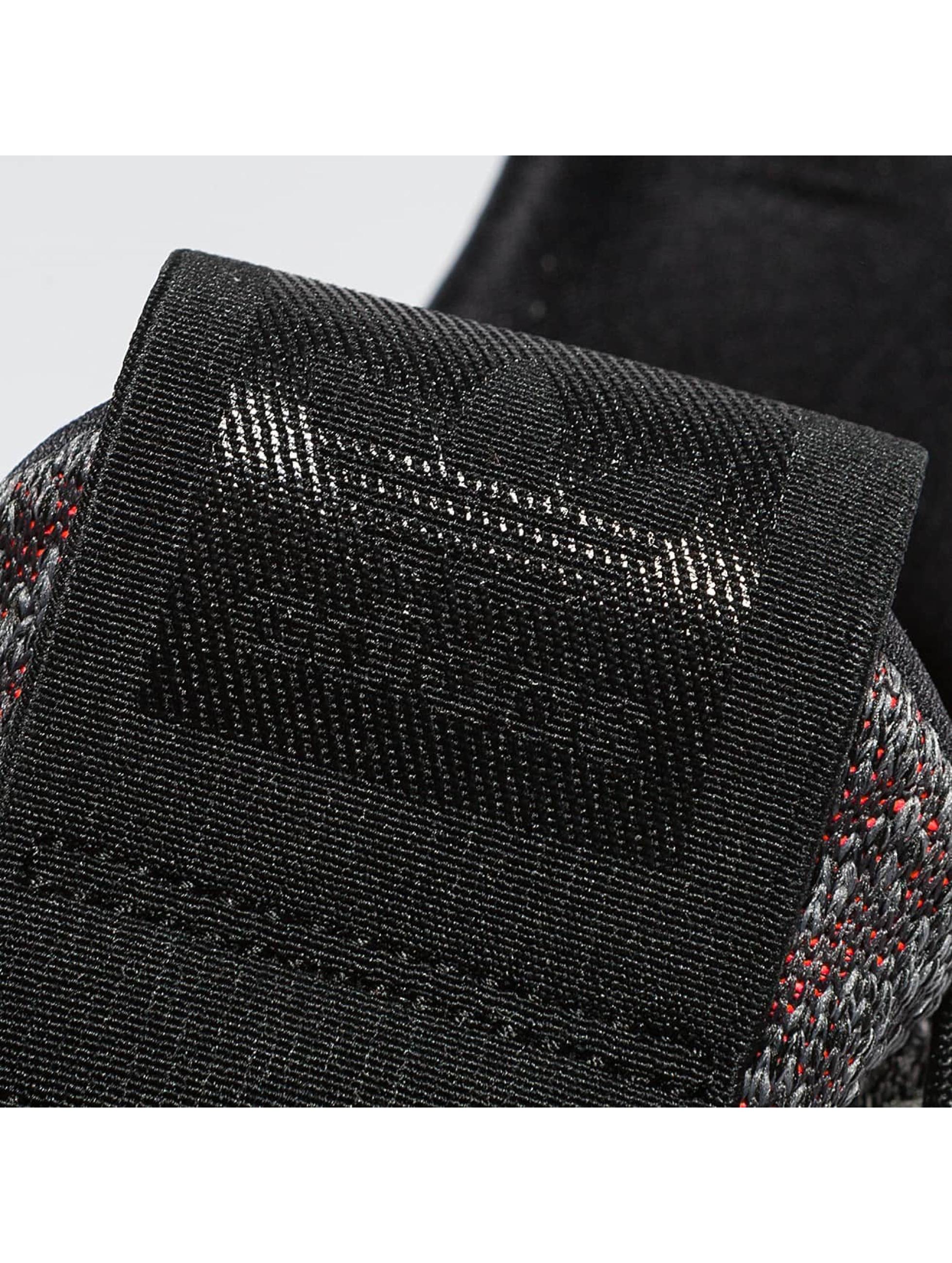 adidas Baskets Prophere noir