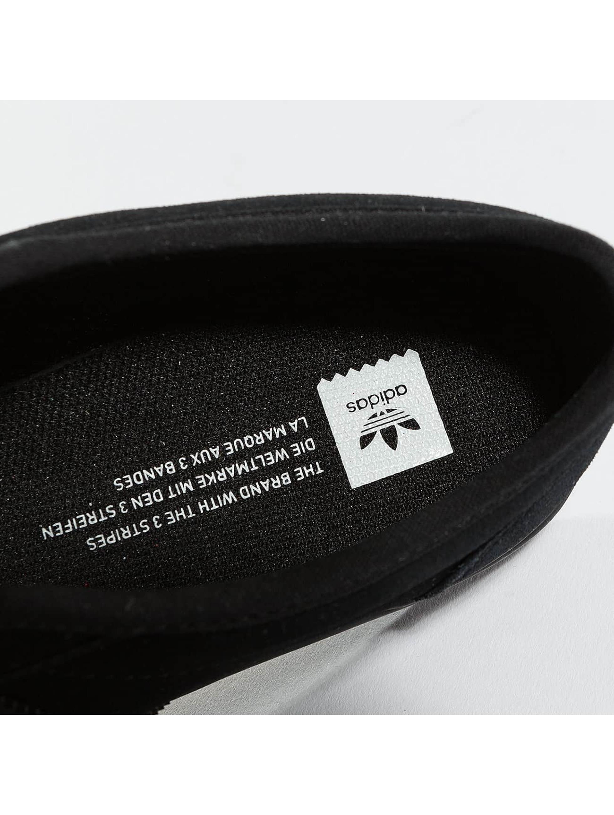 adidas Baskets Adi-Ease Sneakers Core noir