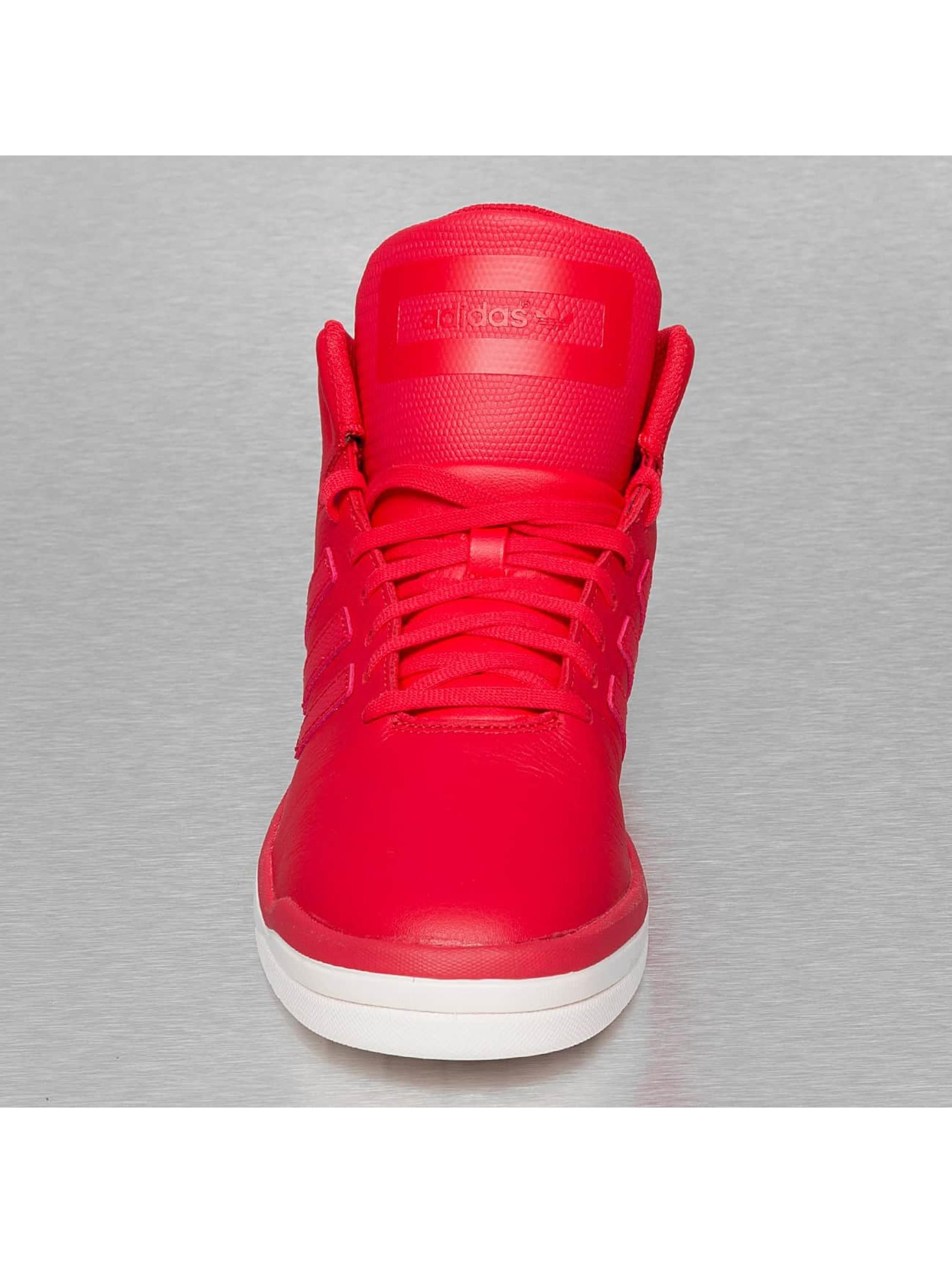 adidas neo 10k rouge