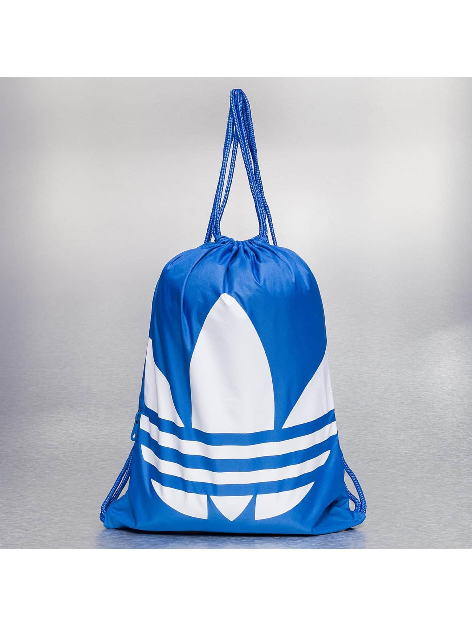 Adidas Originals Shop Frankfurt