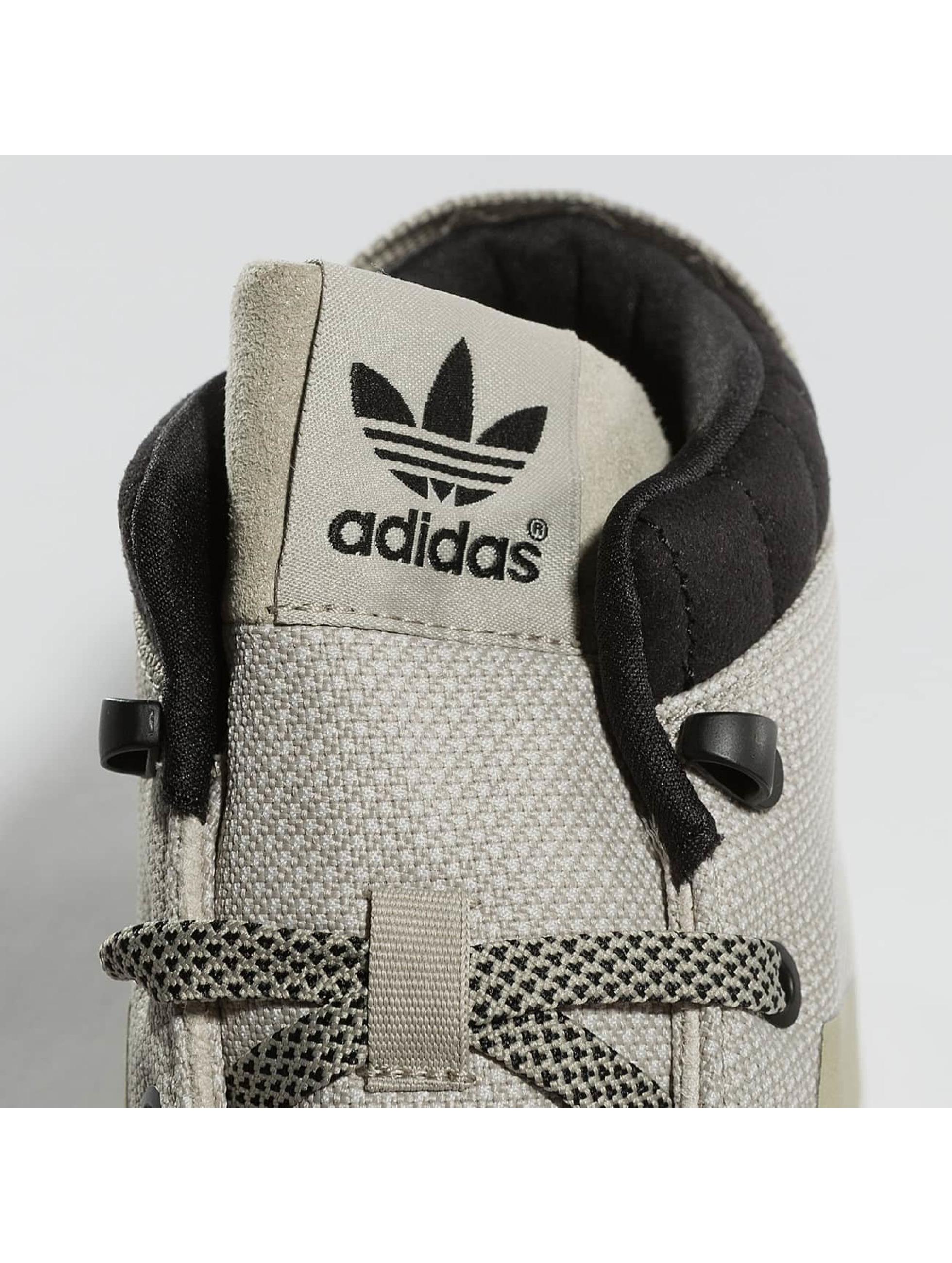 adidas Boots ZX Flux 5/8 TR beige