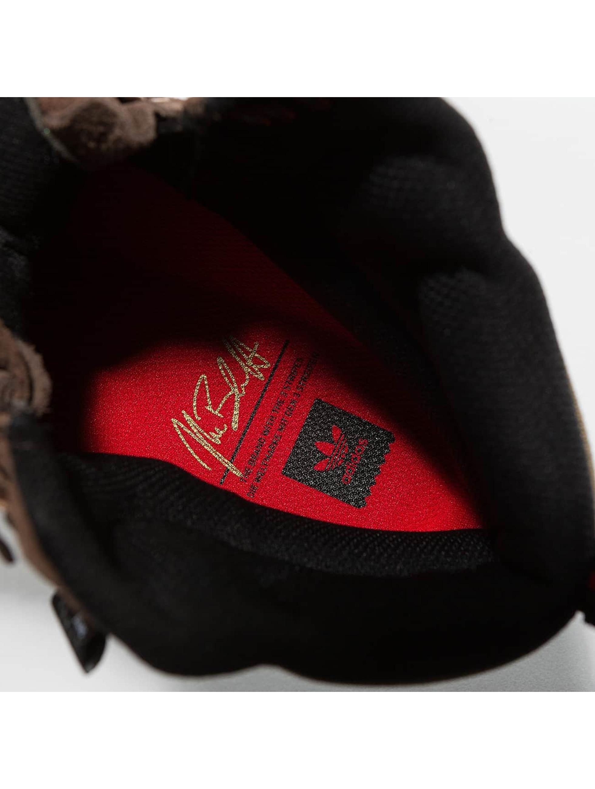 adidas Boots Jake 2.0 Boots braun